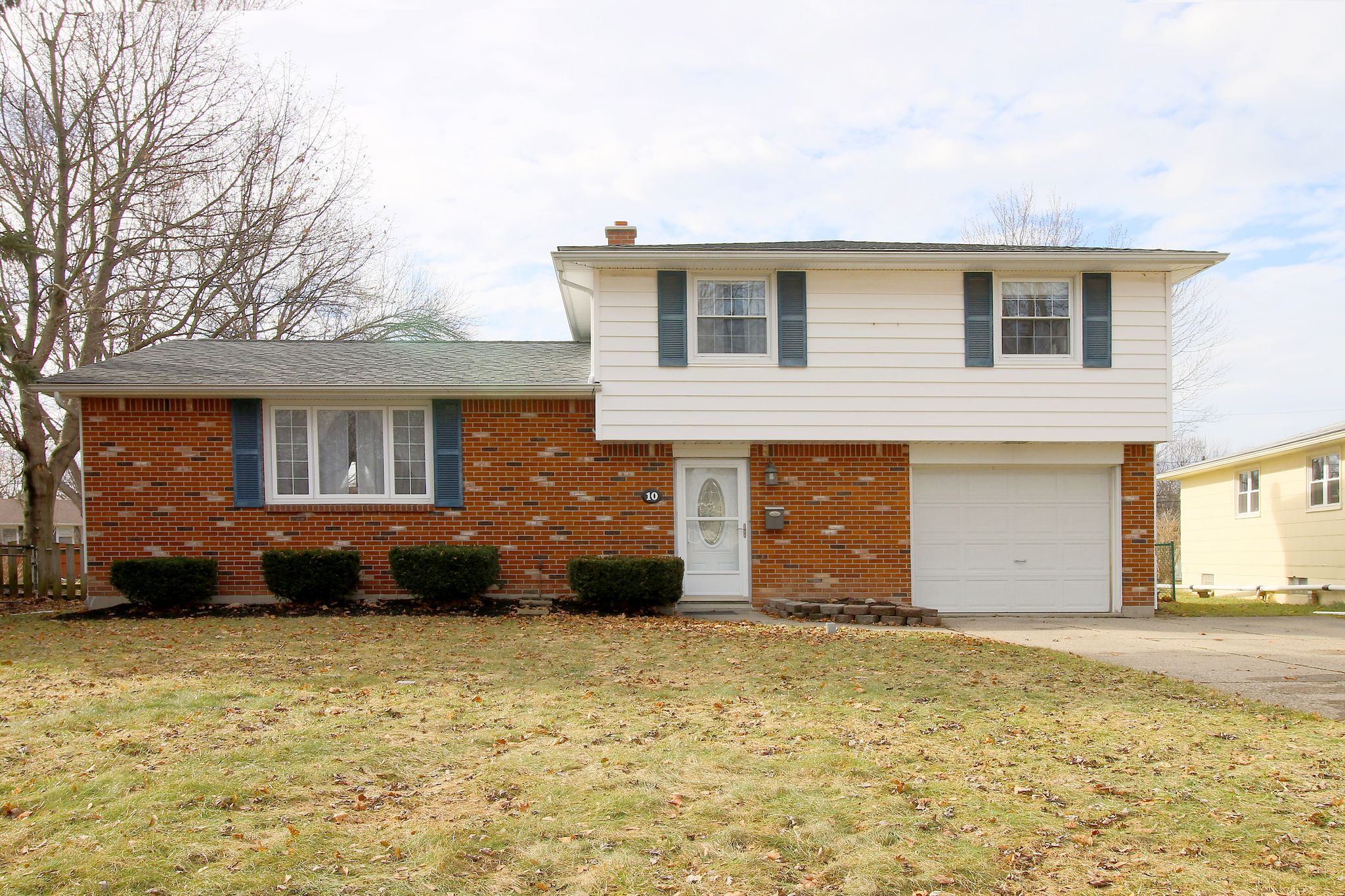 This is the Fresh Picture Of Patio Homes for Sale Amherst Ny