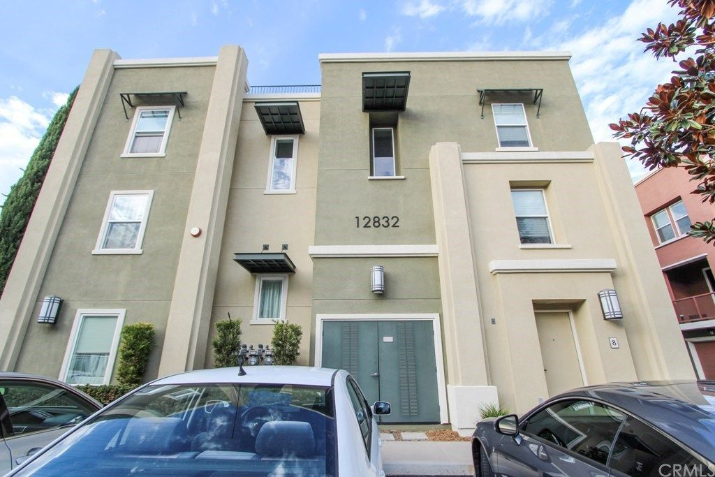 12832 Palm St #6, Garden Grove, CA 92840 - Recently Sold | Trulia