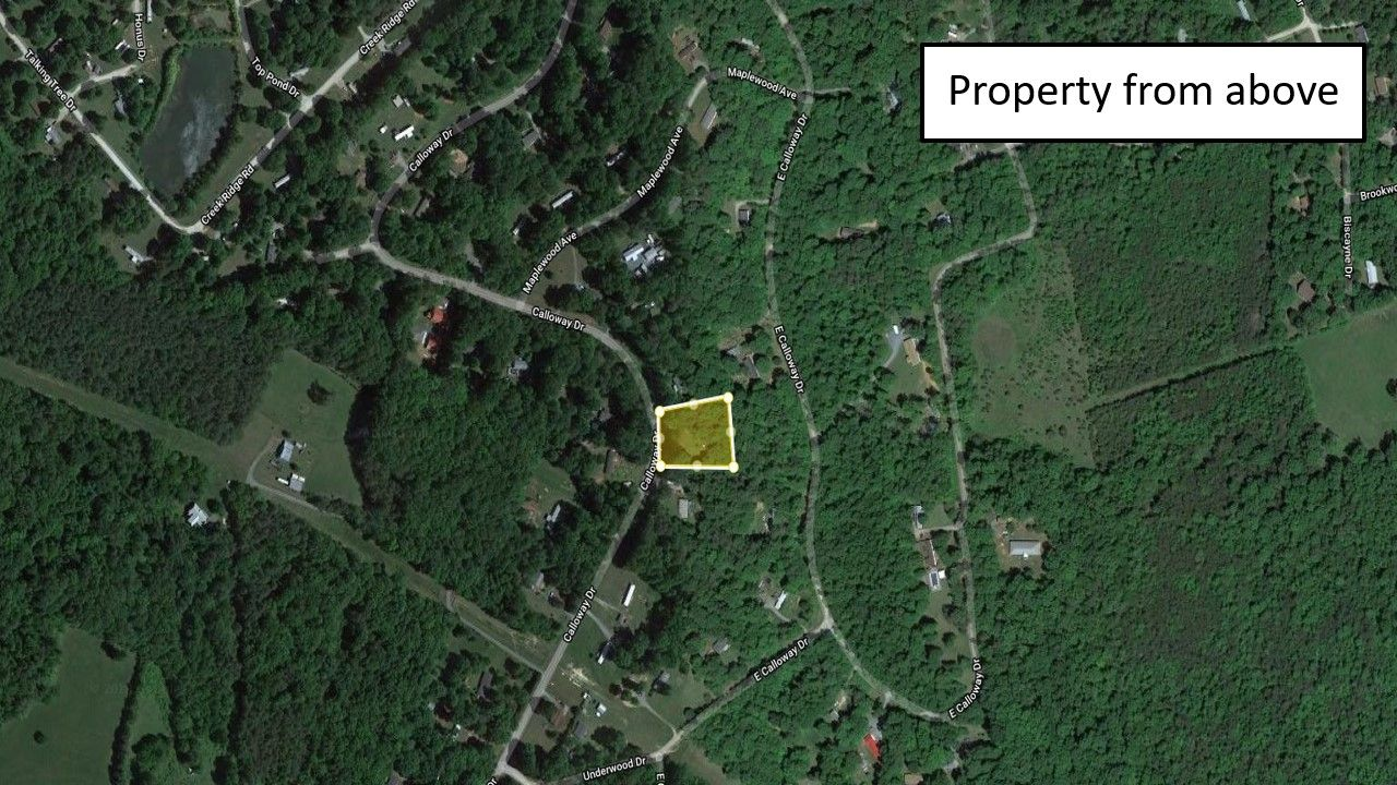 Haw River Nc Map.3272 E Calloway Dr Haw River Nc 27258 Lot Land 16 Photos