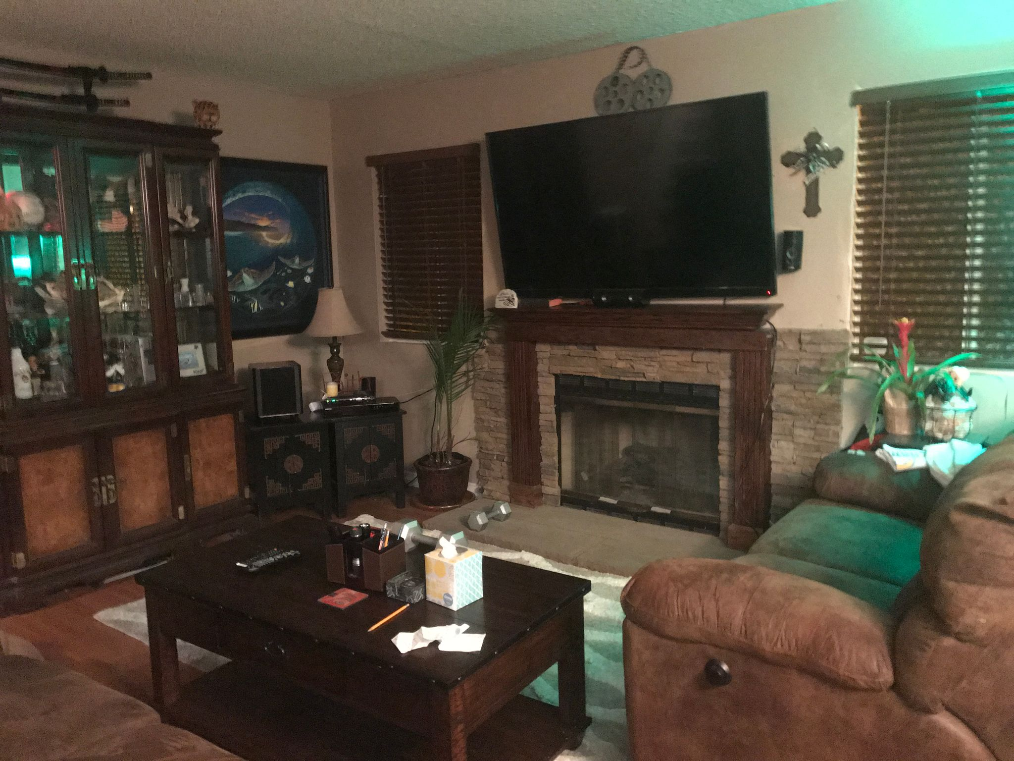 7411 Mission Trails Dr #128, Santee, CA 92071 - Estimate and Home ...