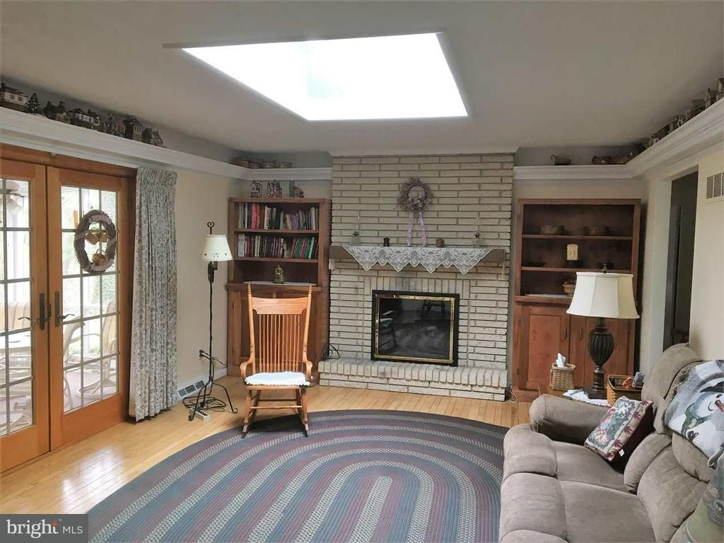 3400 harrowgate rd york pa 17402 estimate and home details