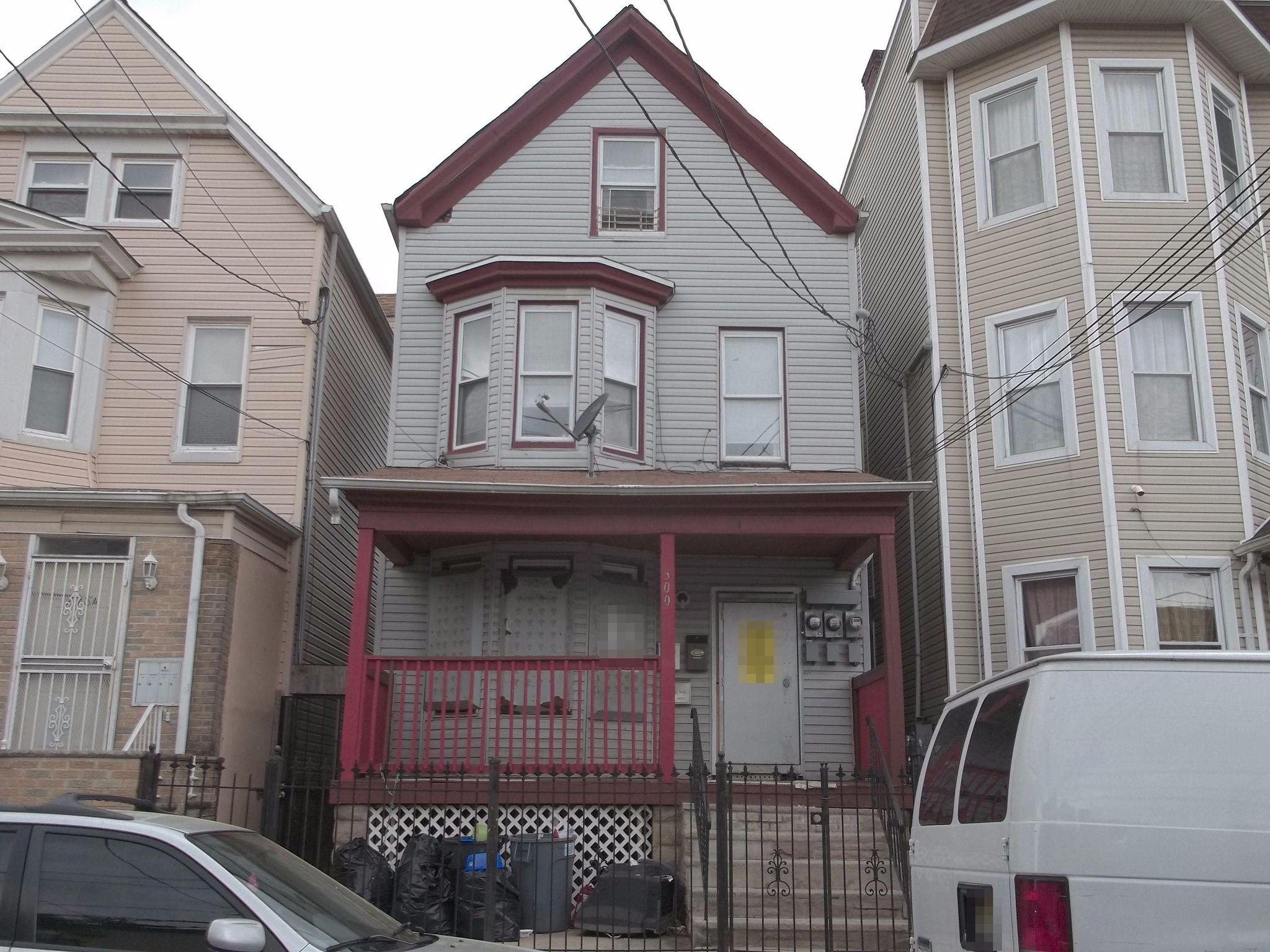 300 N 5th St Newark NJ Estimate and Home Details
