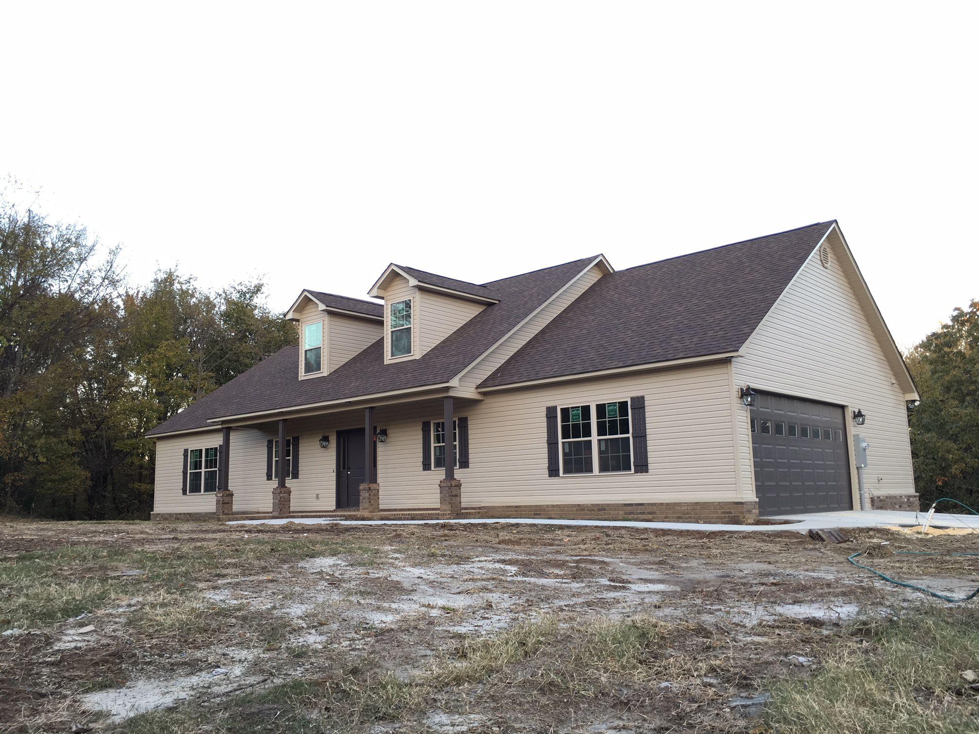 Dyersburg Topix Foreclosures Wwwtollebildcom