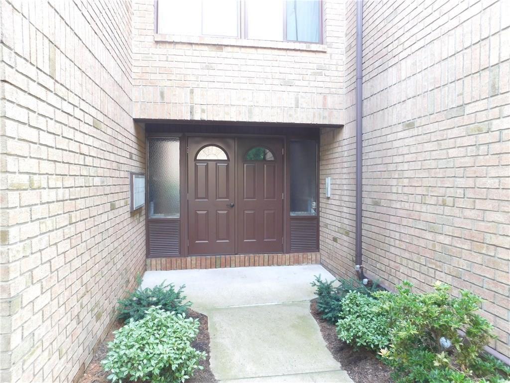 352 Willowbrook Dr, North Brunswick, NJ 08902 - Estimate and Home ...