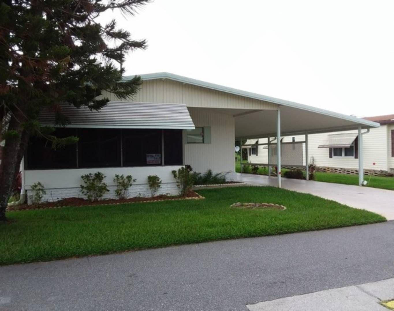 lake alfred mobile home park & motel lake alfred fl