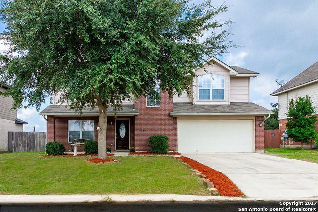1947 Lonesome Trl, Pleasanton, TX 78064 - Estimate and Home Details ...