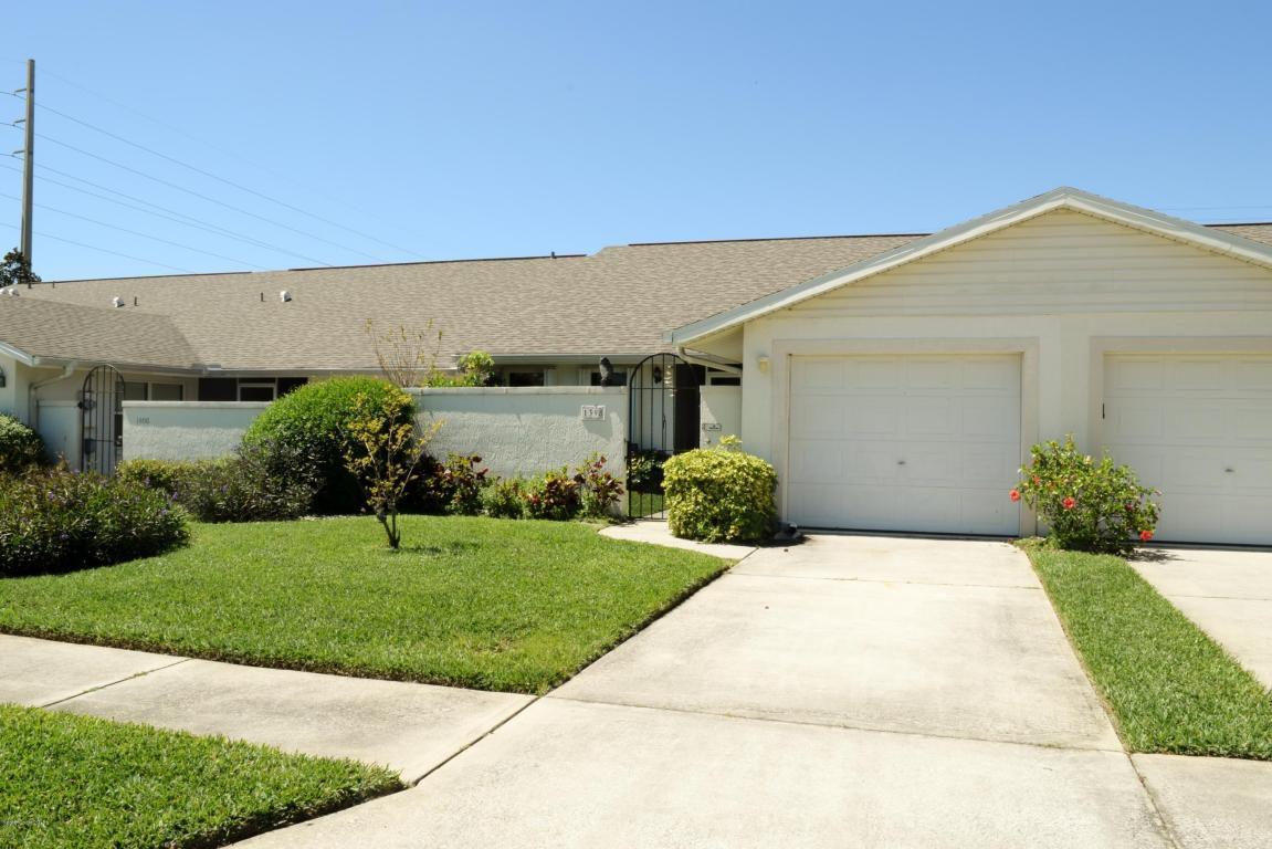 1398 Las Verdes Ct For Sale - Titusville, FL | Trulia