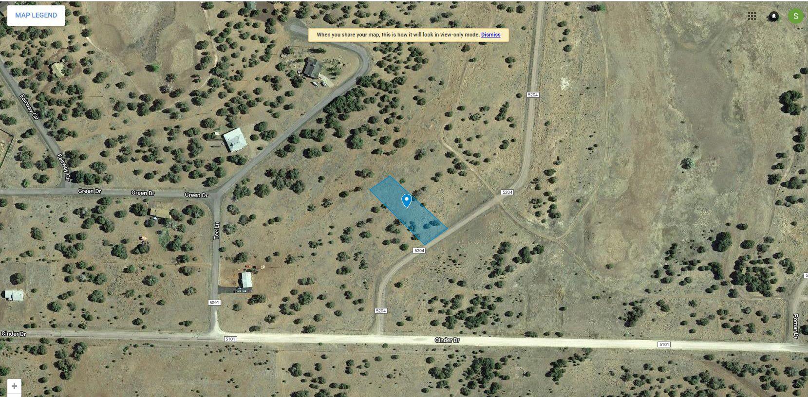 Concho Arizona Map.Road5204 County Concho Az 85924 Lot Land 12 Photos Trulia
