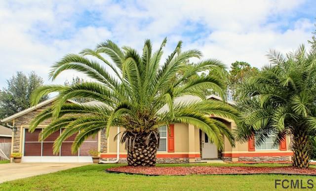 Palm coast fl dating