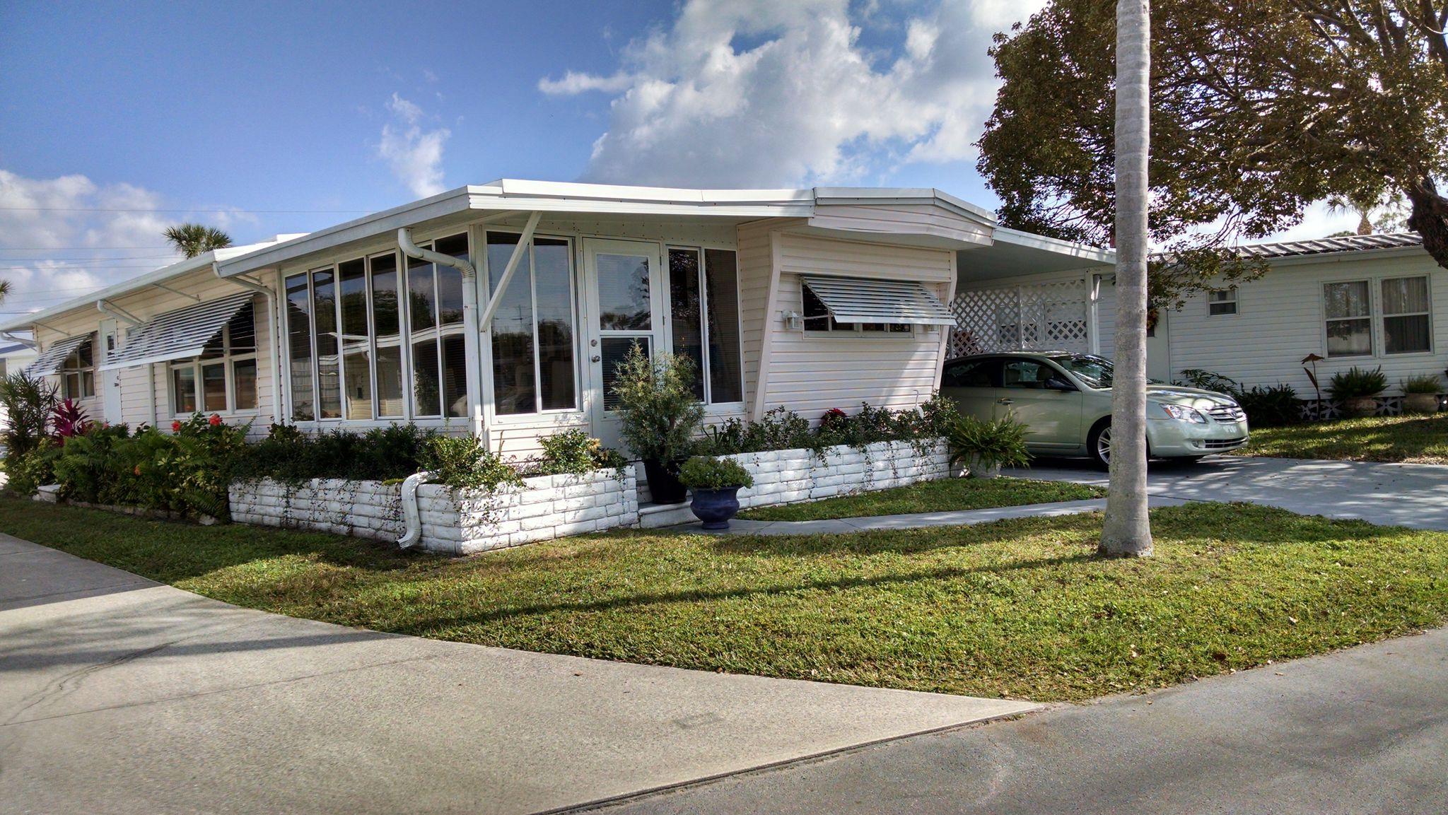 3901 Bahia Vista St 405 For Sale Sarasota FL