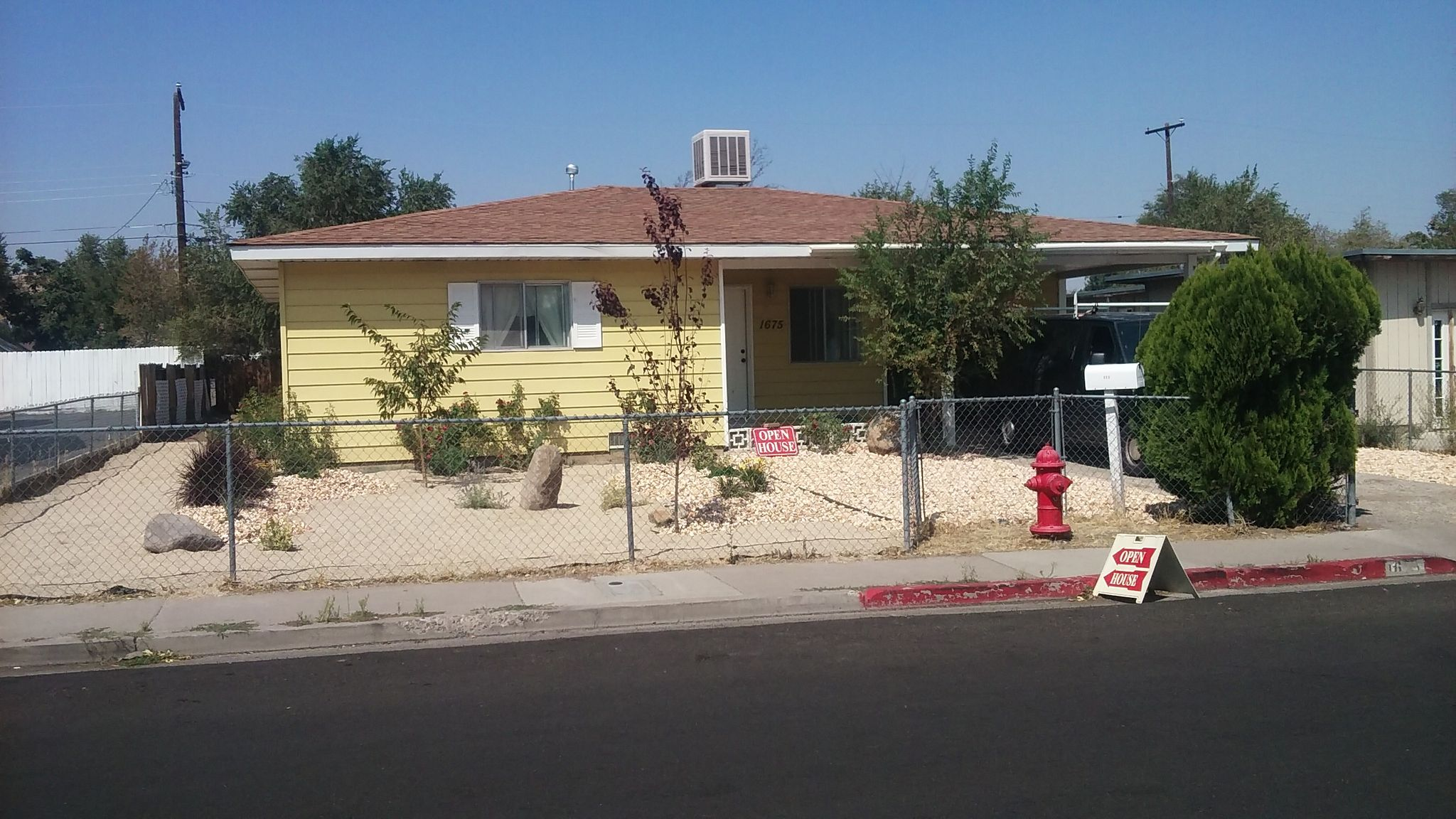 1675 trainer way for sale reno nv
