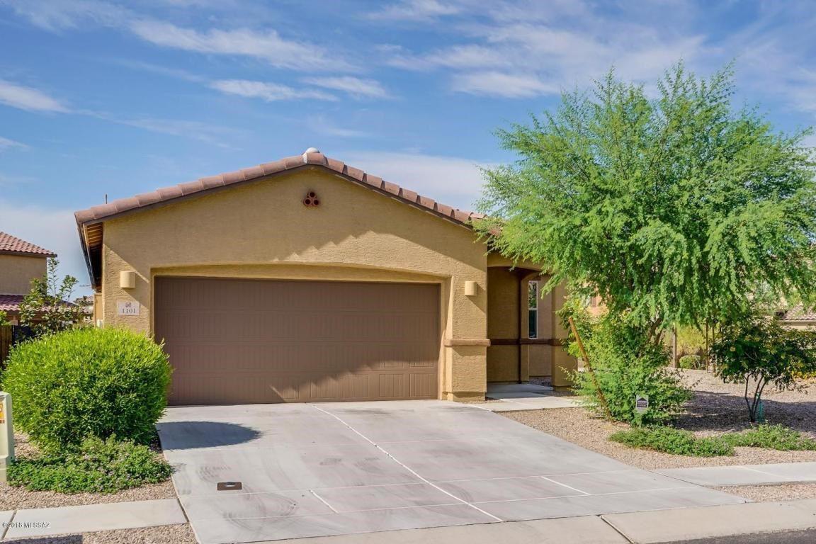 1101 W Garden Grove Dr, Tucson, AZ 85755 | Trulia