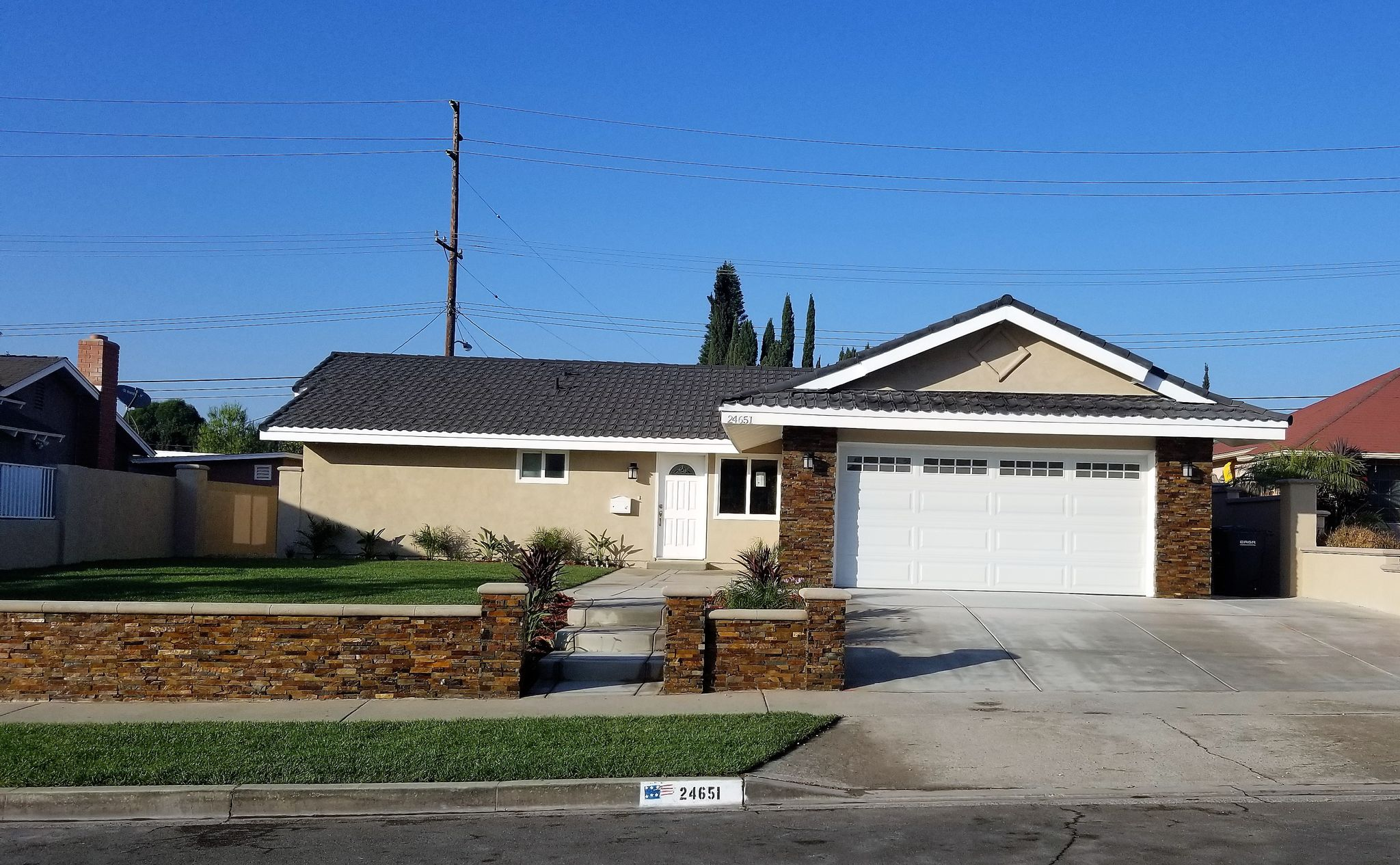 Penfield St Lake Forest CA Estimate and Home Details