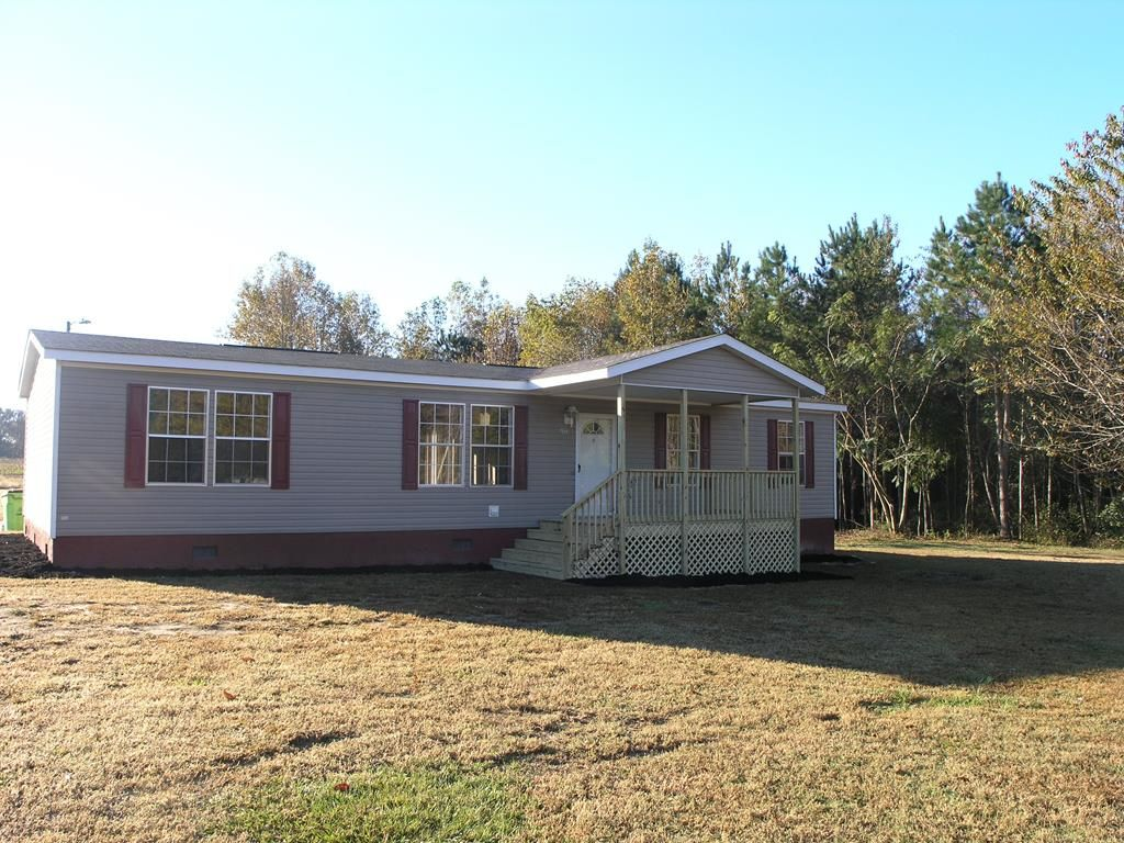 3493 Three Bridges Rd Roanoke Rapids Nc 27870 3 Bed 2 Bath