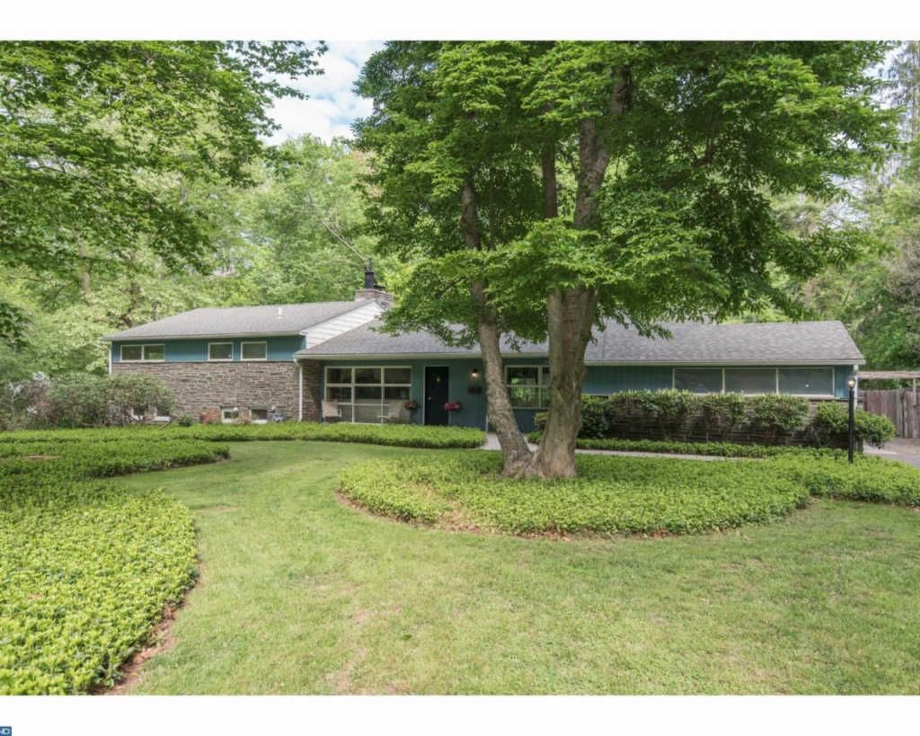 319 valley brook rd ambler pa 19002 recently sold trulia