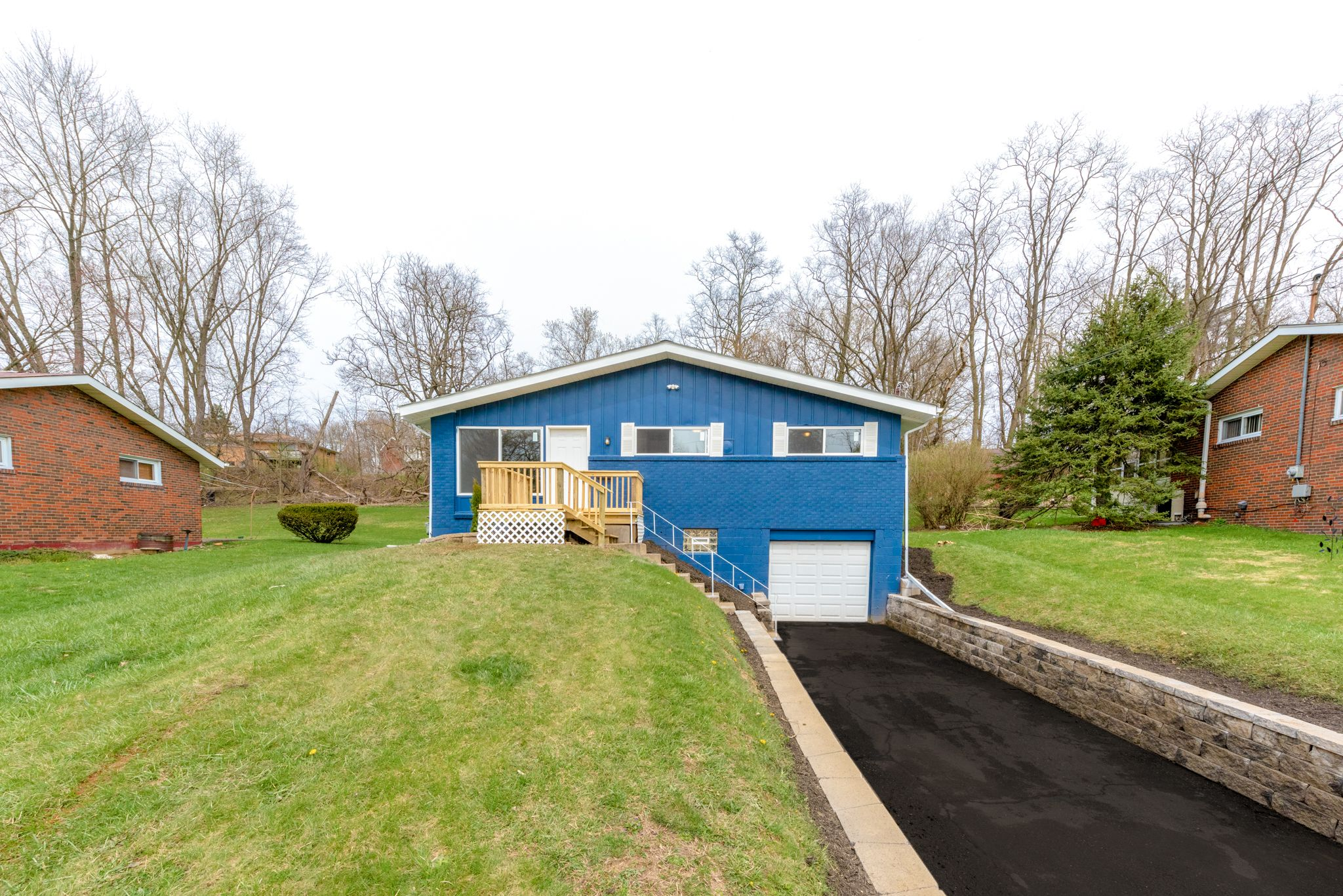 Right Here is the Fresh Image Of Patio Homes for Sale Westmoreland County Pa