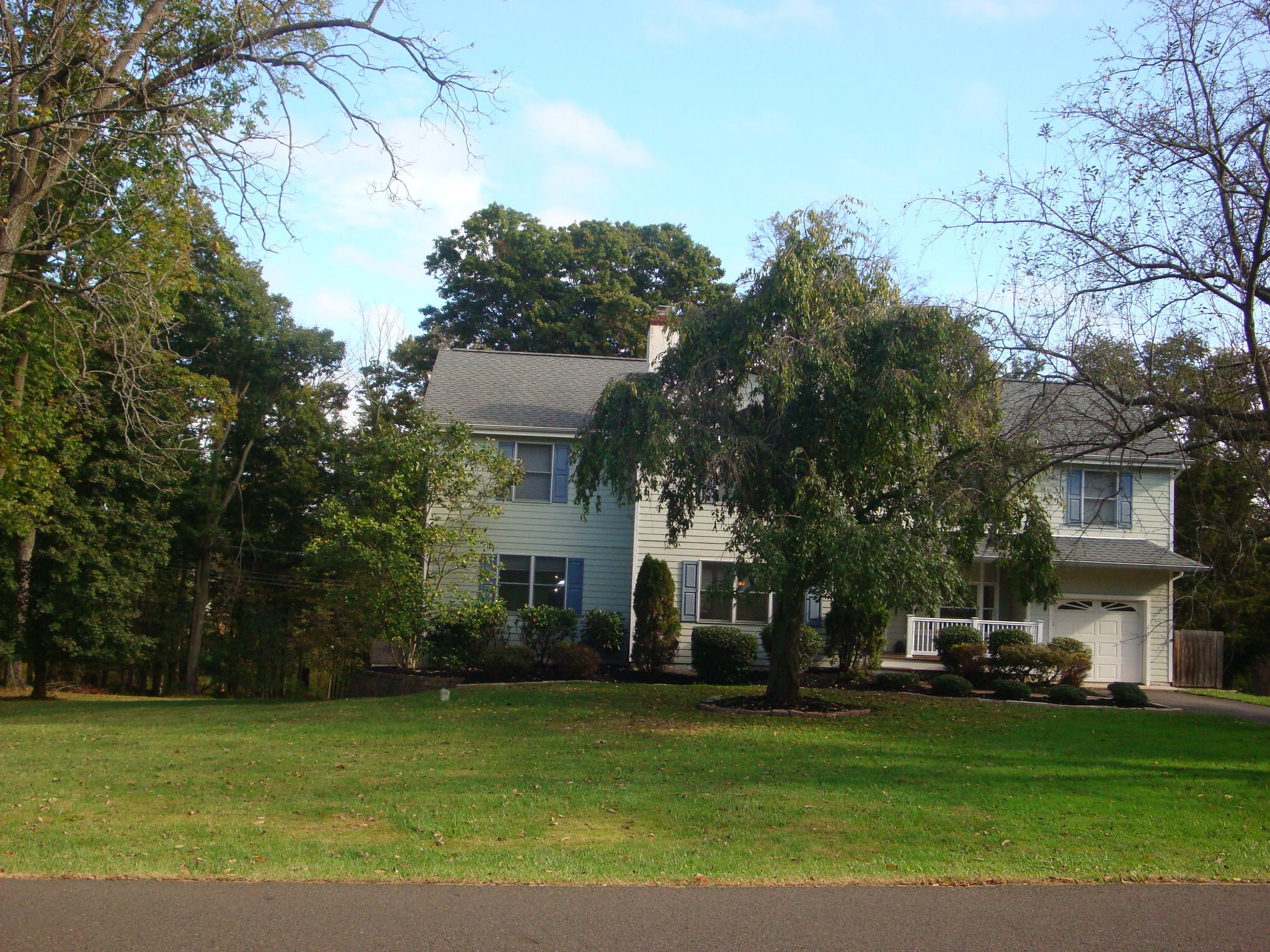 172 williams ave for sale newtown pa trulia