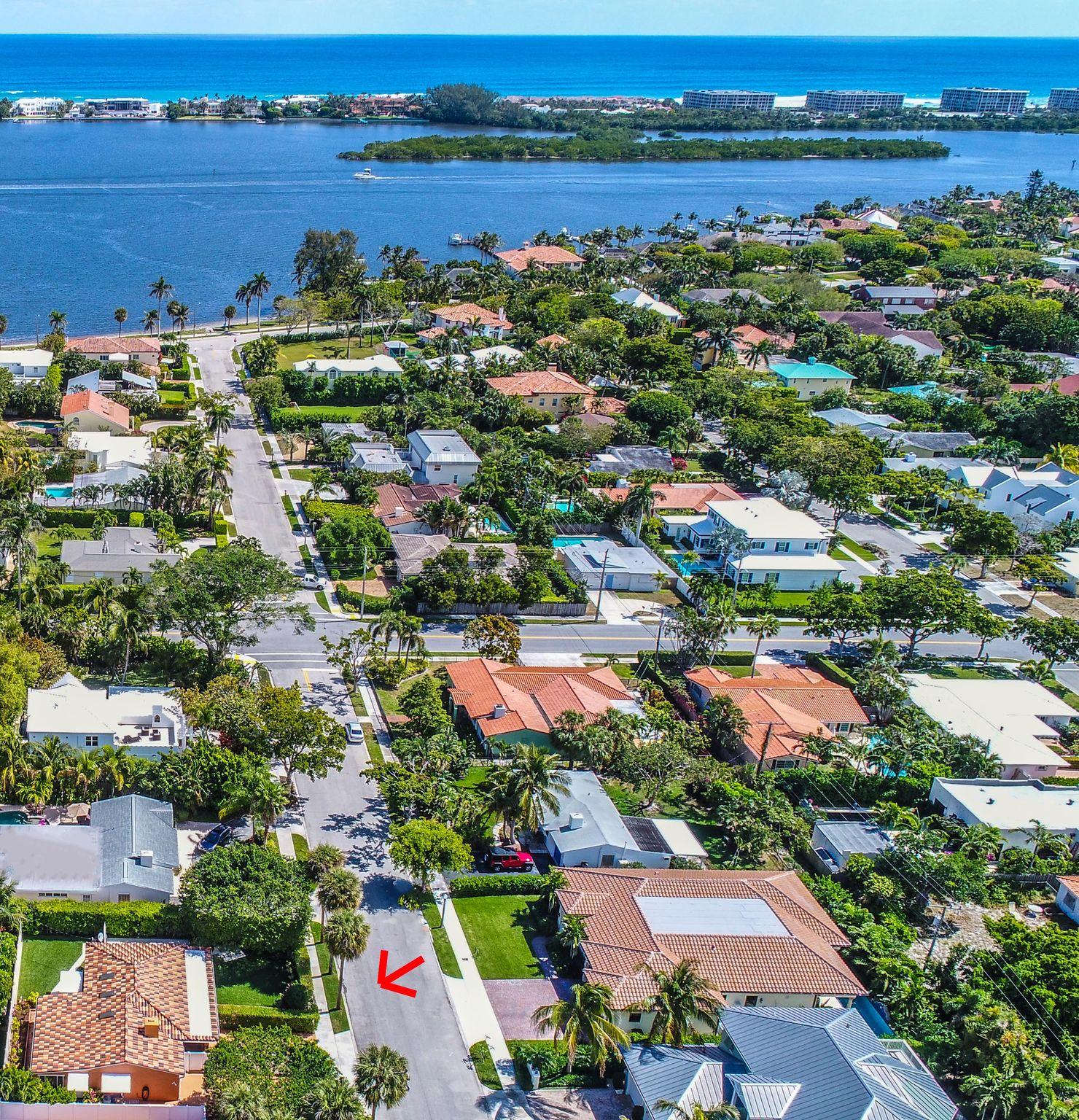 215 Summa St For Sale - West Palm Beach, FL | Trulia