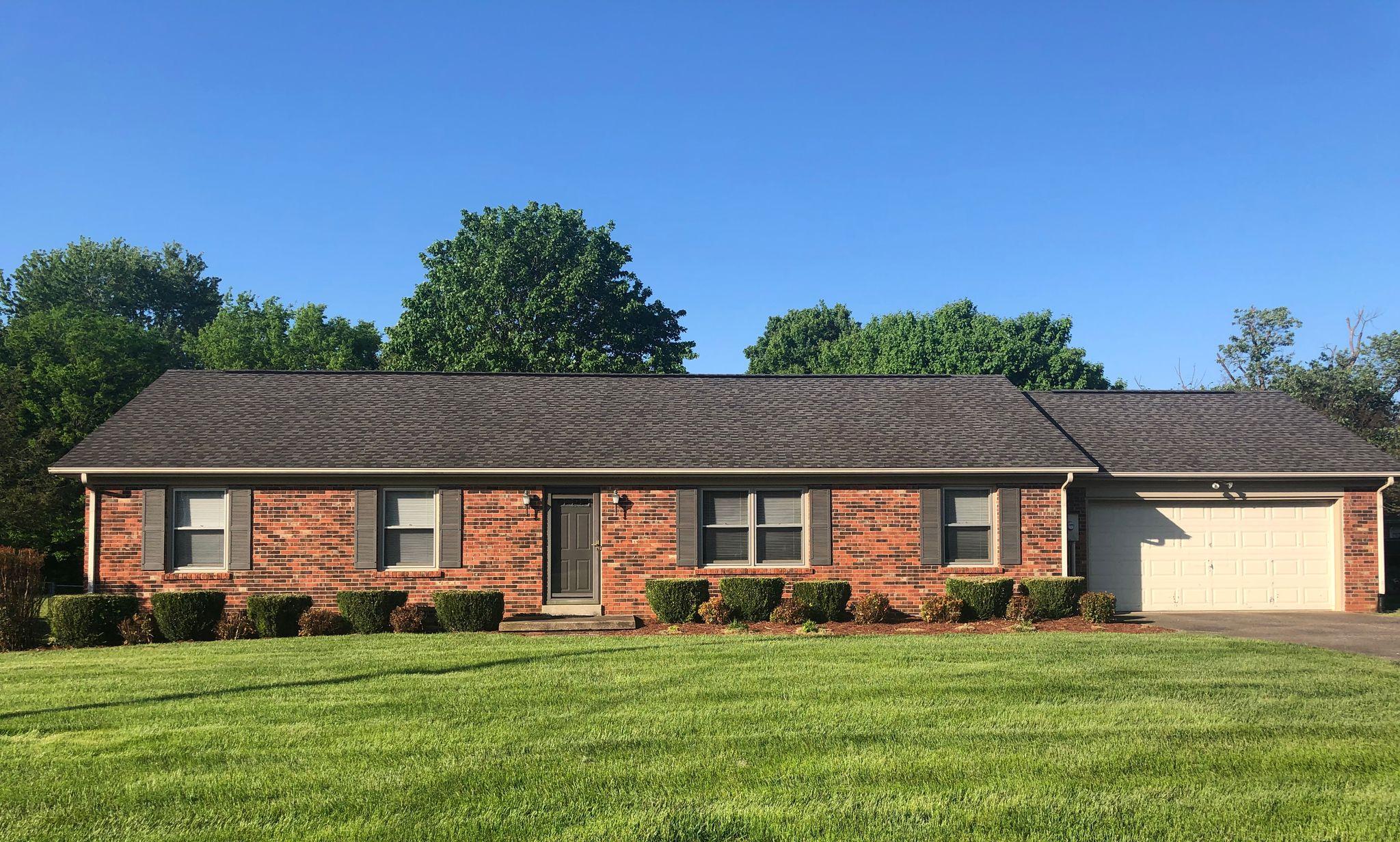 1228 Fox Hollow Ct, Bowling Green, KY 42104 - 3 Bed, 2 Bath Single-Family  Home - 25 Photos | Trulia