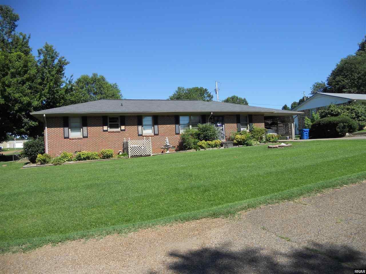 221 Circle Dr, South Fulton, TN 38257 - Multi-Family - MLS #39236 - 19  Photos | Trulia
