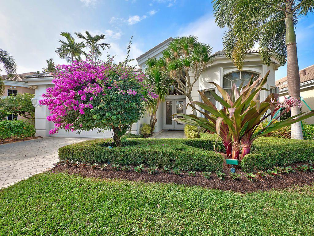 133 Windward Dr For Sale - Palm Beach Gardens, FL | Trulia