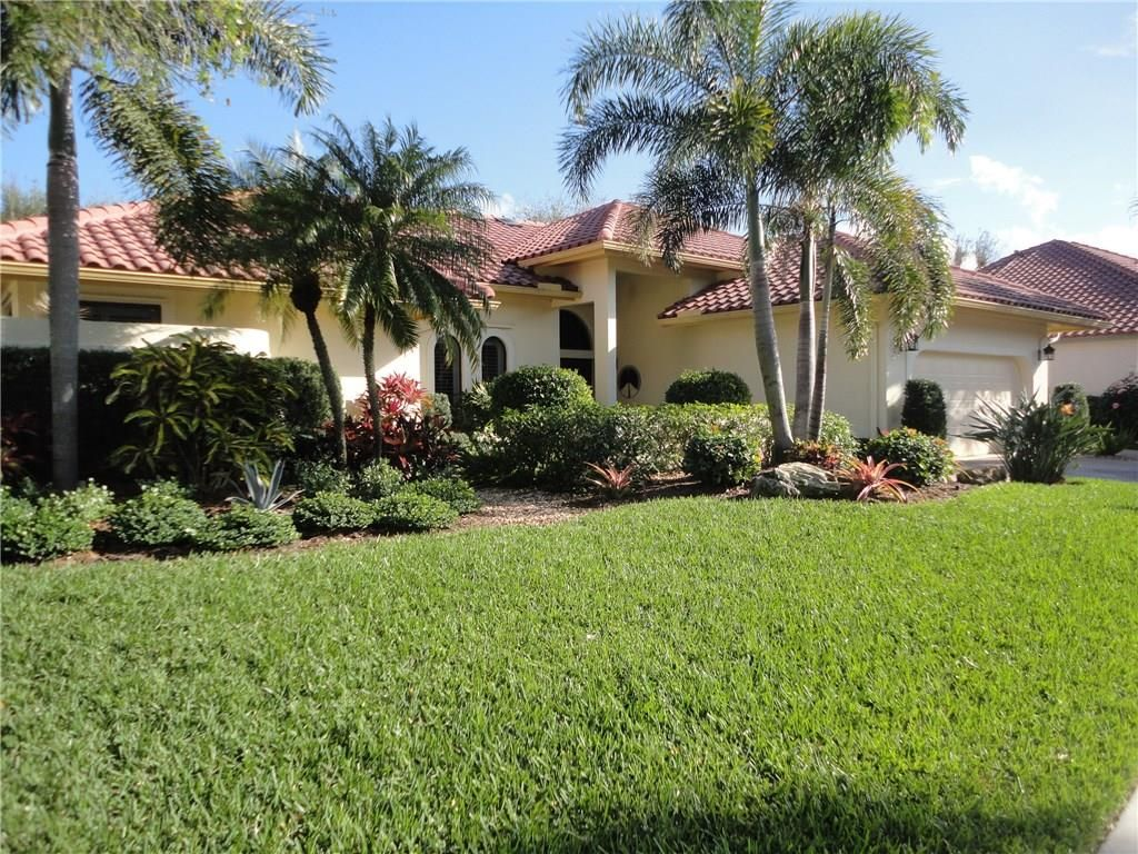1413 NW Winters Creek Rd For Sale - Palm City, FL | Trulia