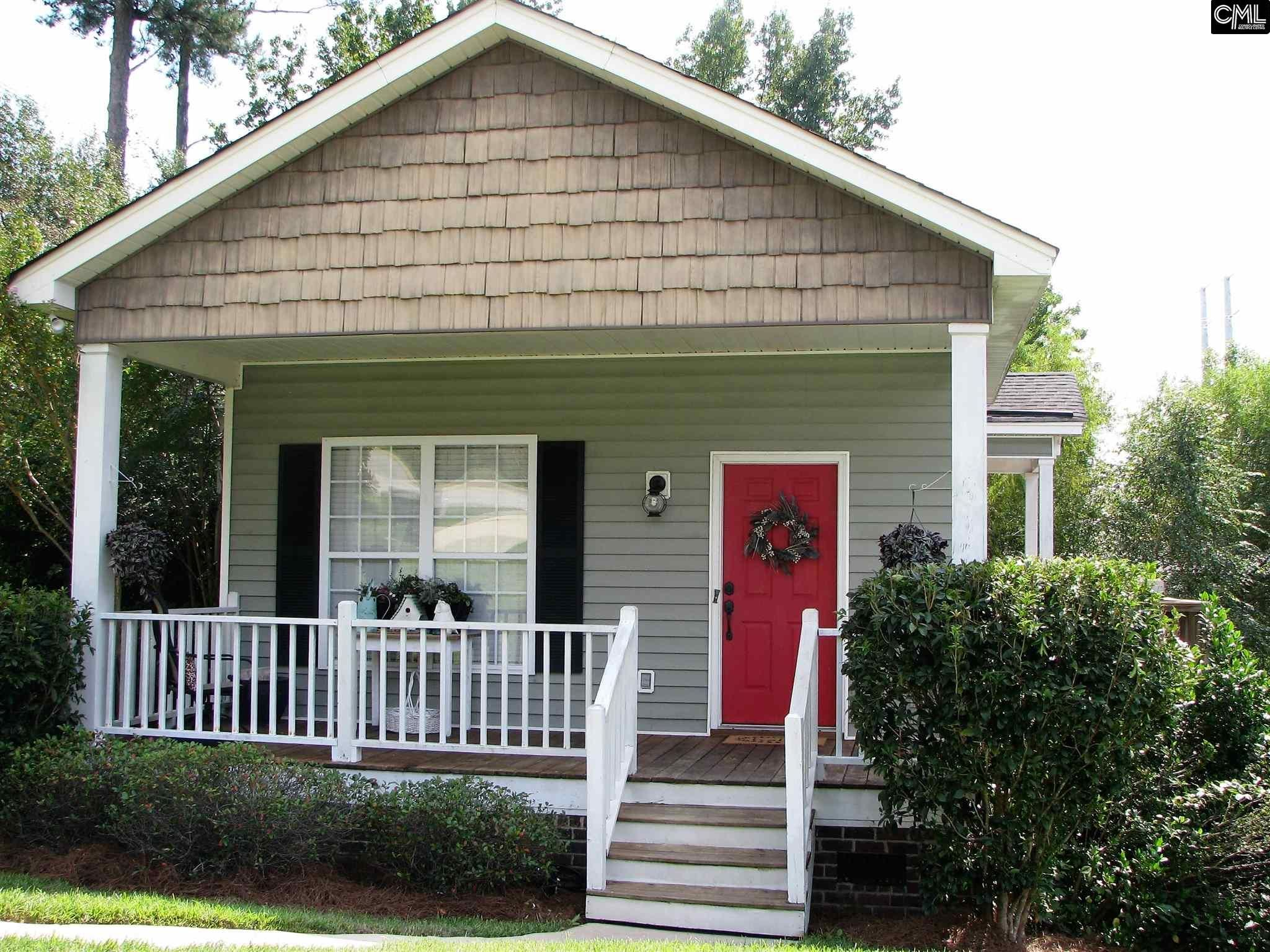 133 River Valley Dr Columbia SC Recently Sold