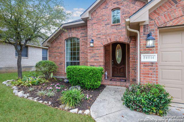 24014 Briarbrook Way, San Antonio, TX 78261 - 4 Bed, 3 Bath Single-Family  Home - MLS #1374964 - 25 Photos | Trulia