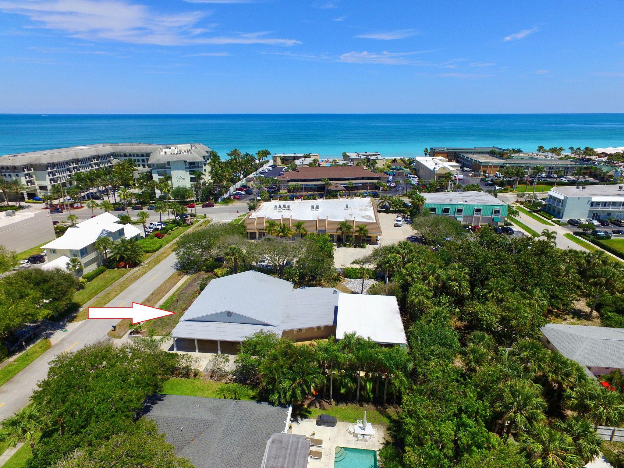 attic 60 vero beach. 846 banyan rd attic 60 vero beach