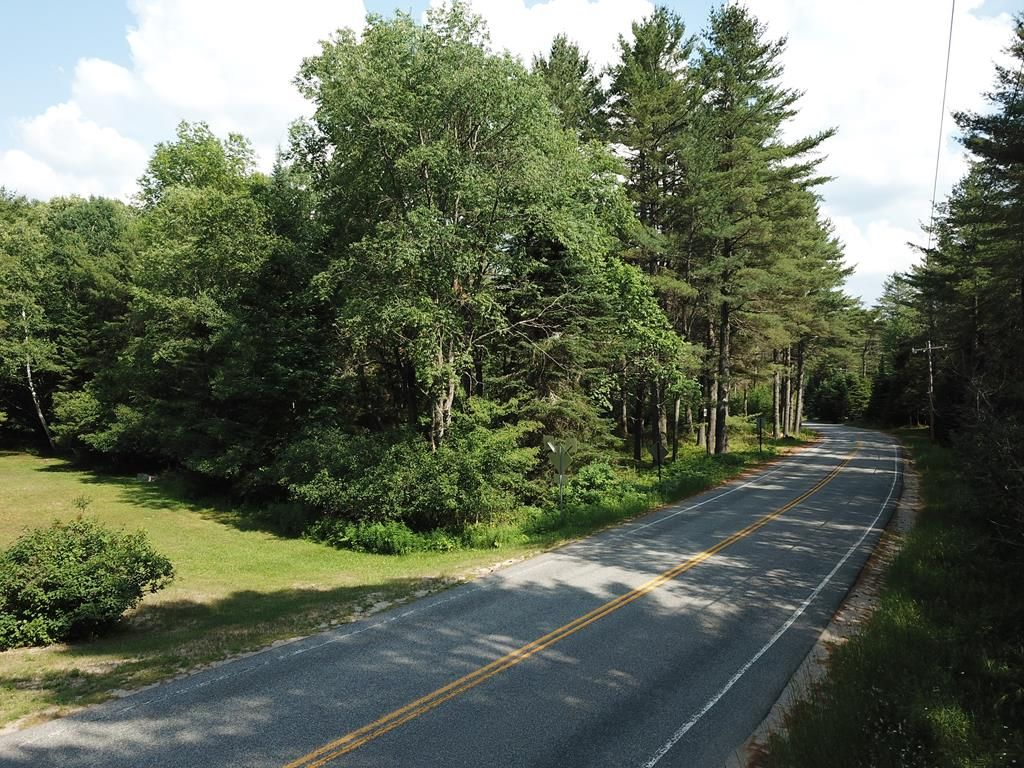 McKenzie Pond Rd, Saranac Lake, NY 12983 - Lot/Land - MLS #163292 - 6  Photos   Trulia