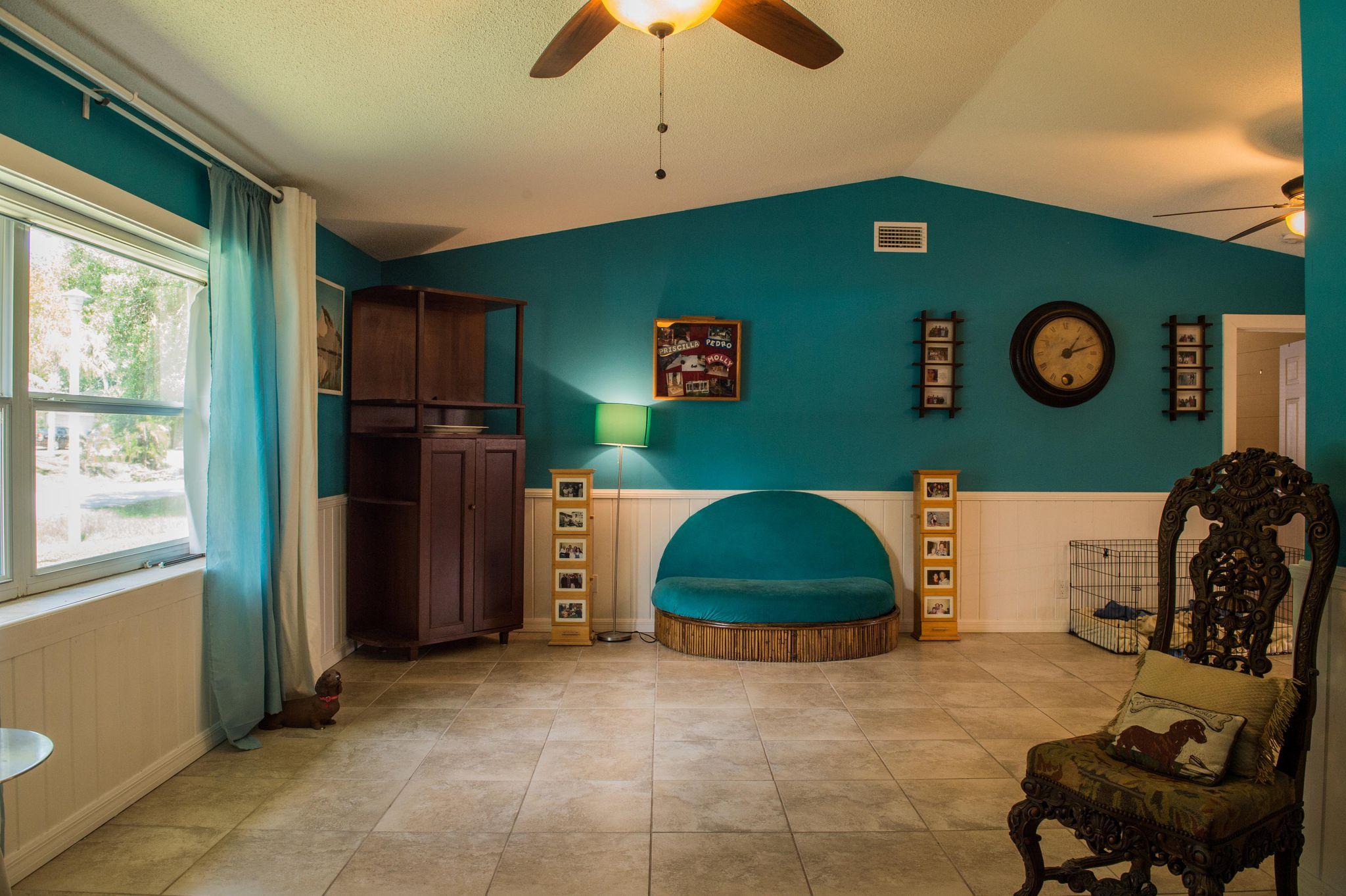 100+ [ Home Design Furniture Palm Coast ] | Coastal Home Decor ...