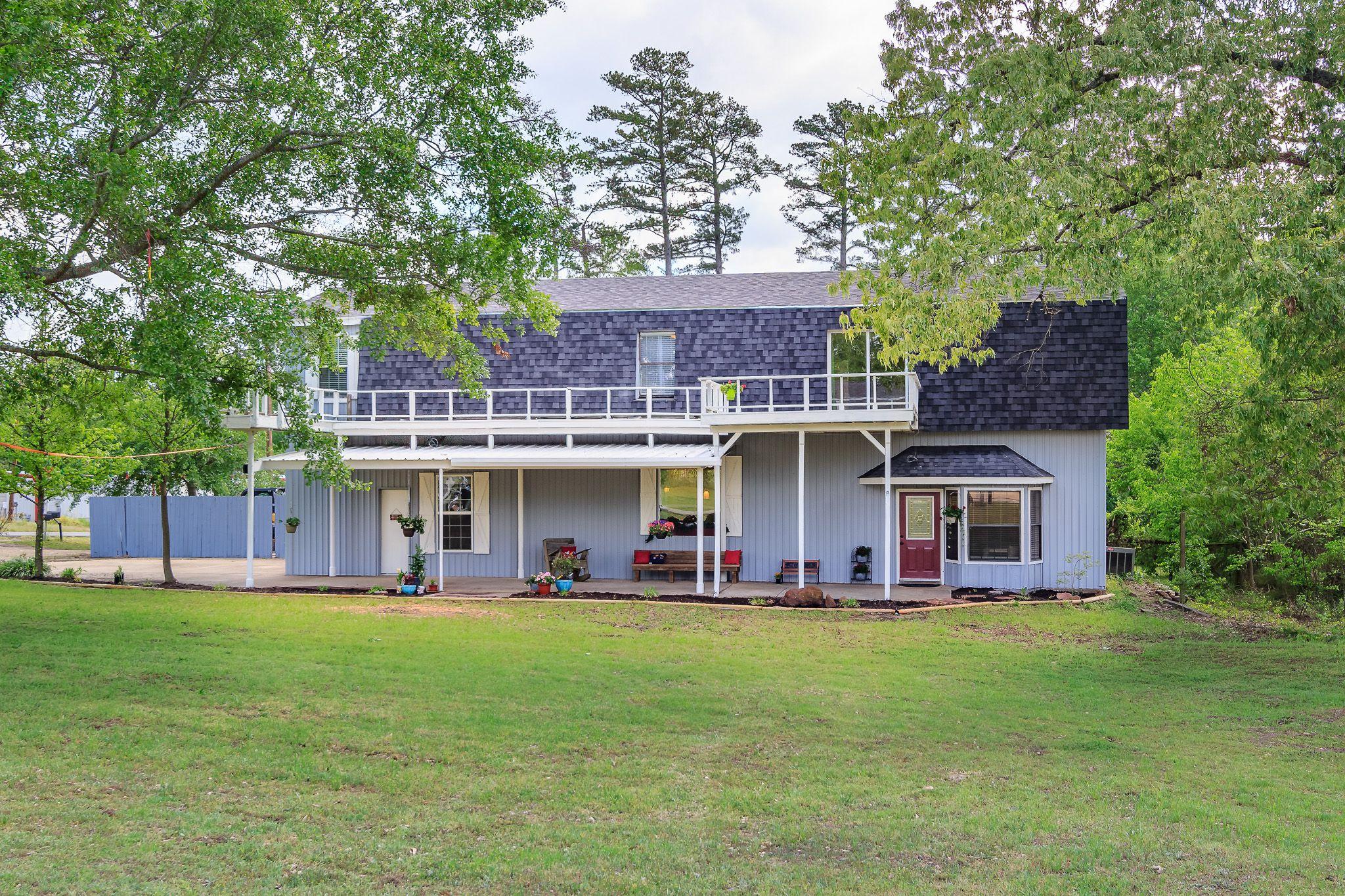 781 W Wilkins Rd, Gladewater, TX 75647 - 3 Bed, 3 Bath Single-Family Home -  27 Photos   Trulia