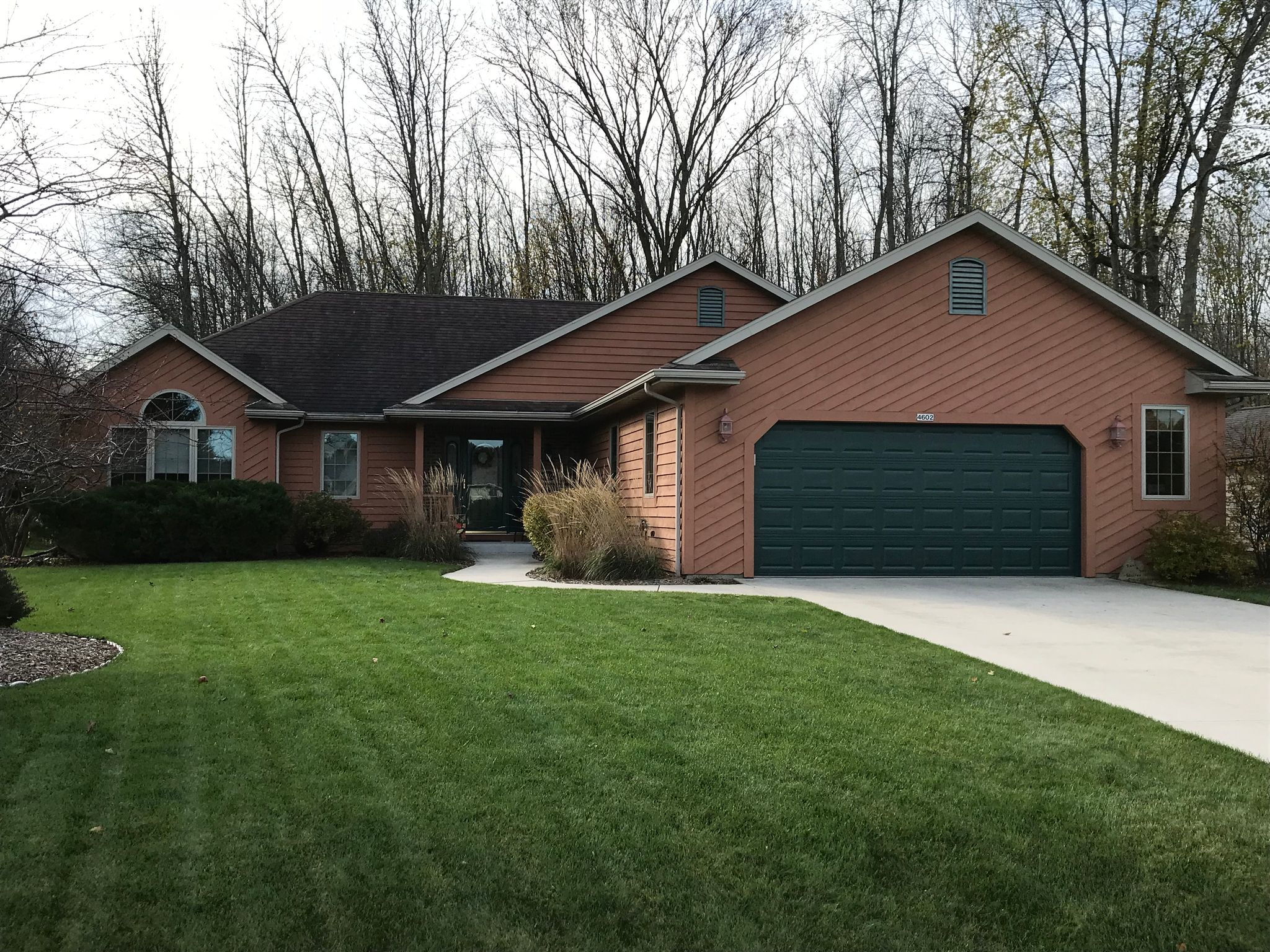4602 Douglas Fir Ln, Sheboygan, WI 53083 - Estimate and Home Details ...