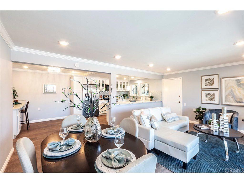 2207 Via Mariposa E #B For Sale - Laguna Woods, CA | Trulia