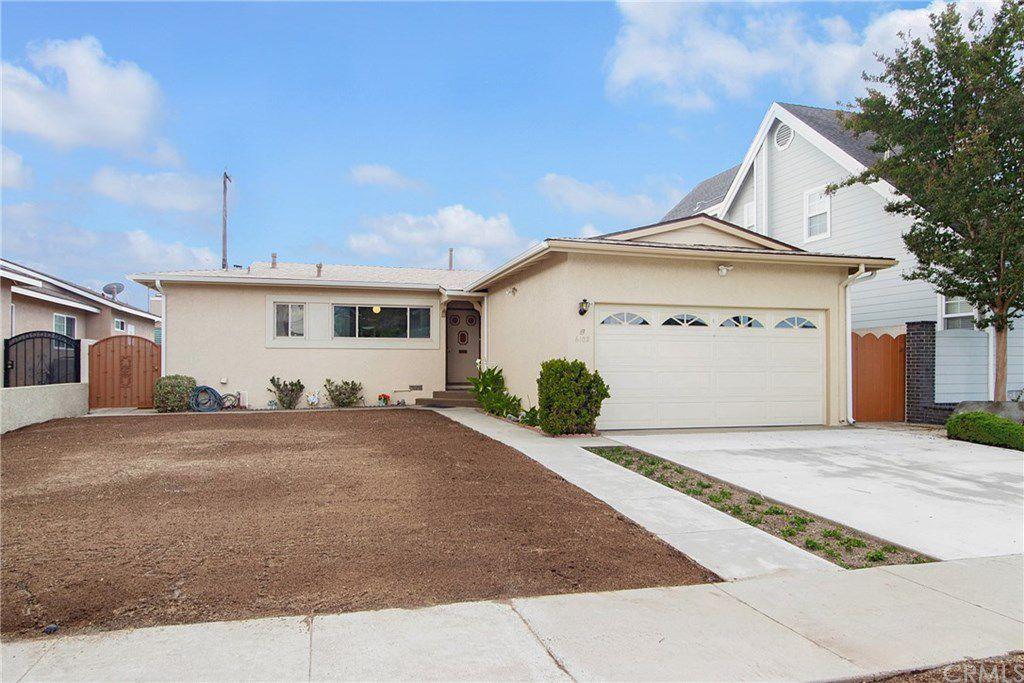 Super 6102 Edgefield Ave Lakewood Ca 90713 3 Bed 2 Bath Single Family Home Mls Pw19120391 25 Photos Trulia Interior Design Ideas Grebswwsoteloinfo
