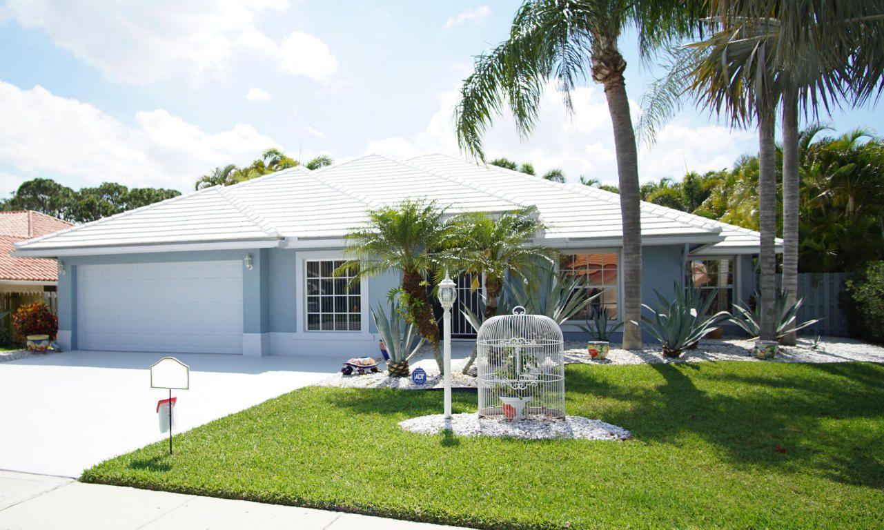 12956 Calais Cir For Sale - West Palm Beach, FL   Trulia