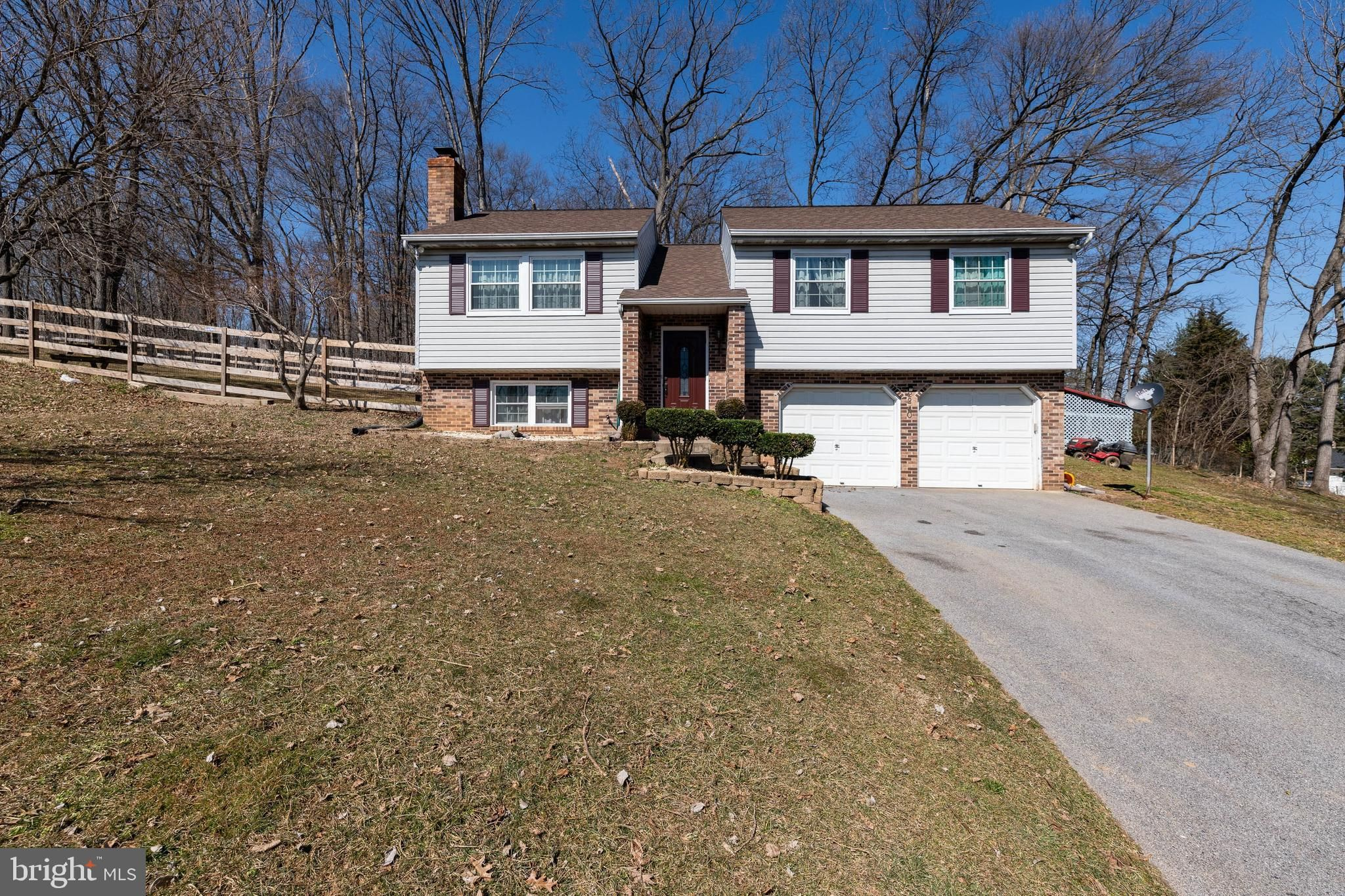 Outstanding 2240 Baltimore Blvd Finksburg Md 21048 3 Bed 3 Bath Single Family Home Mls Mdcr182272 36 Photos Trulia Home Interior And Landscaping Synyenasavecom