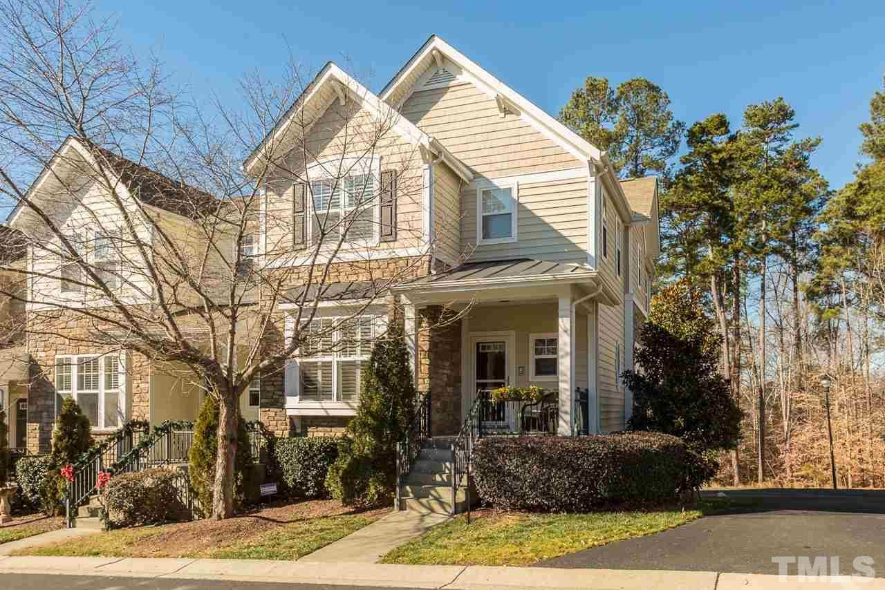 5921 Hourglass Ct, Raleigh, NC 27612 - Recently Sold | Trulia