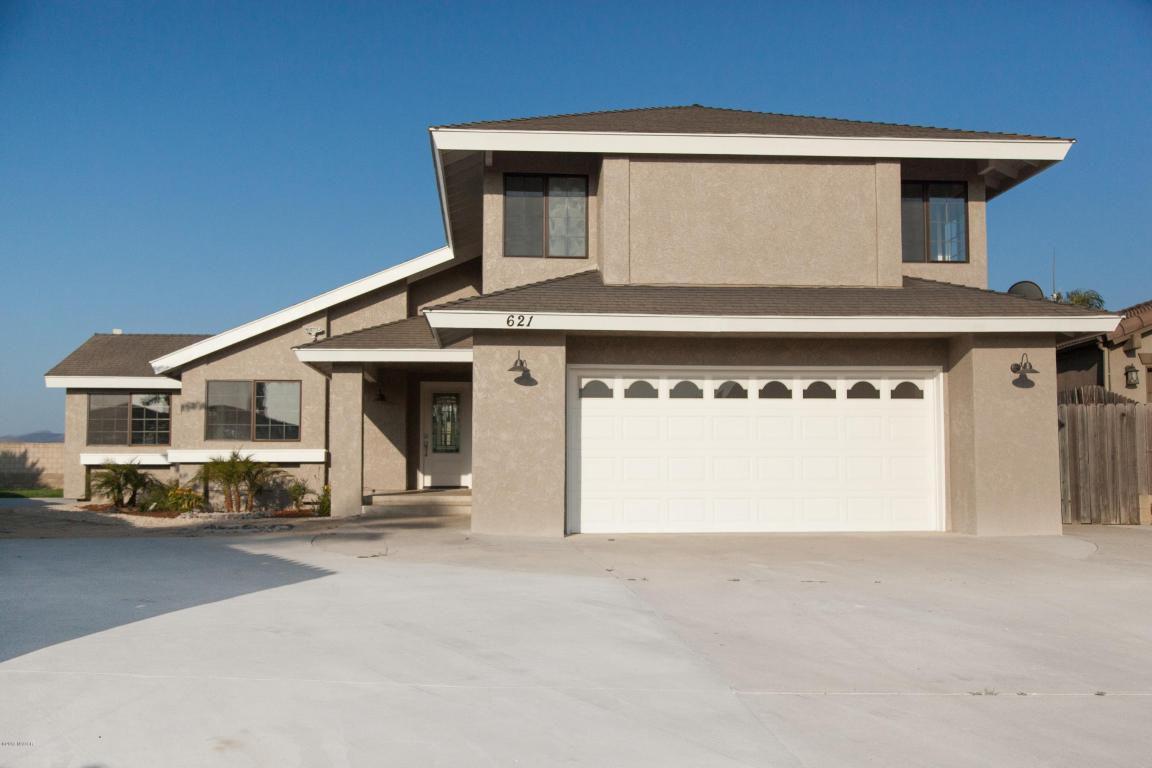 621 Douglas Way, Santa Maria, CA 93454 - Estimate and Home Details ...