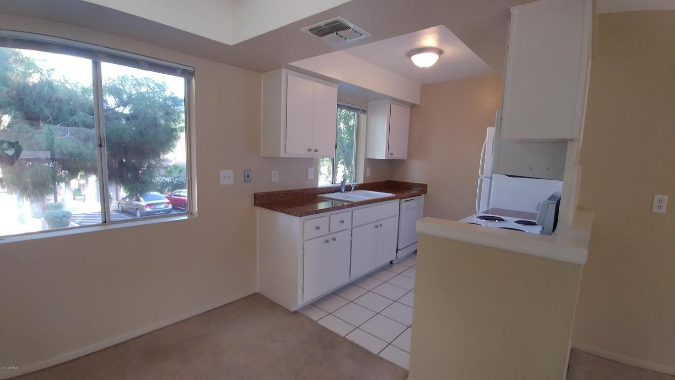 Home Design 85032 Part - 45: 4444 E Paradise Village Pkwy N #274