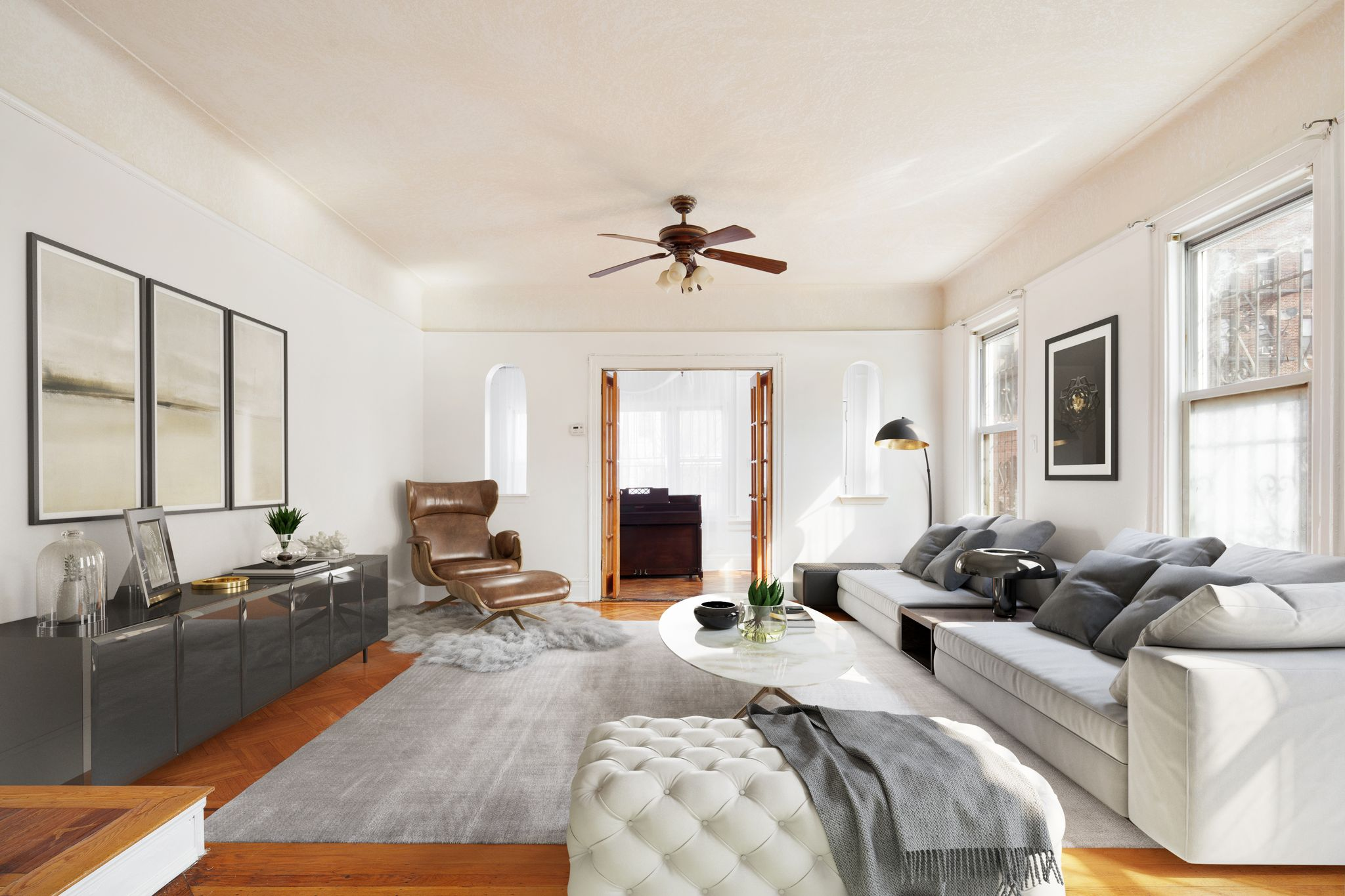 2810 Tilden Ave For Sale - Brooklyn, NY | Trulia
