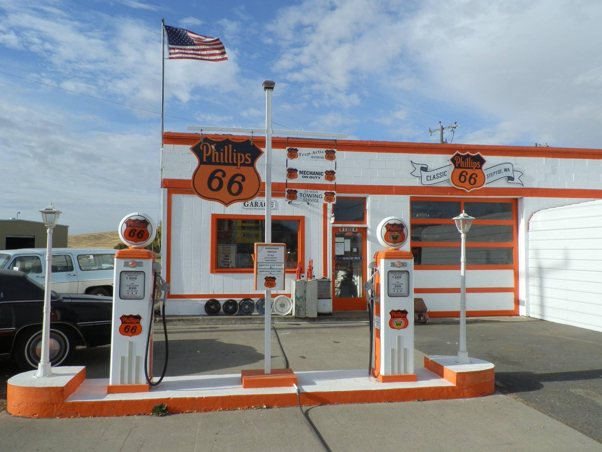 21 State Route 23, Colfax, WA 99111 - 2 Bed, 1 Bath - 12 Photos | Trulia