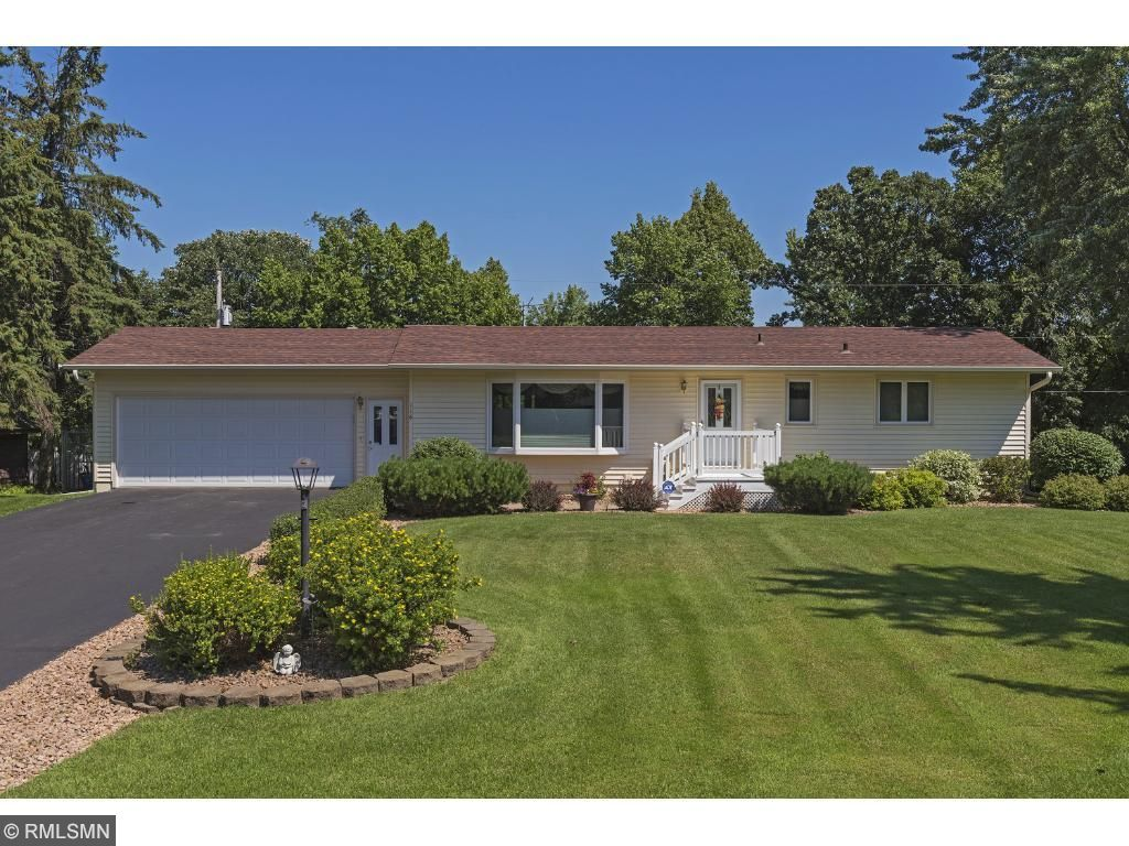 116 hillcrest rd monticello mn 55362 recently sold trulia
