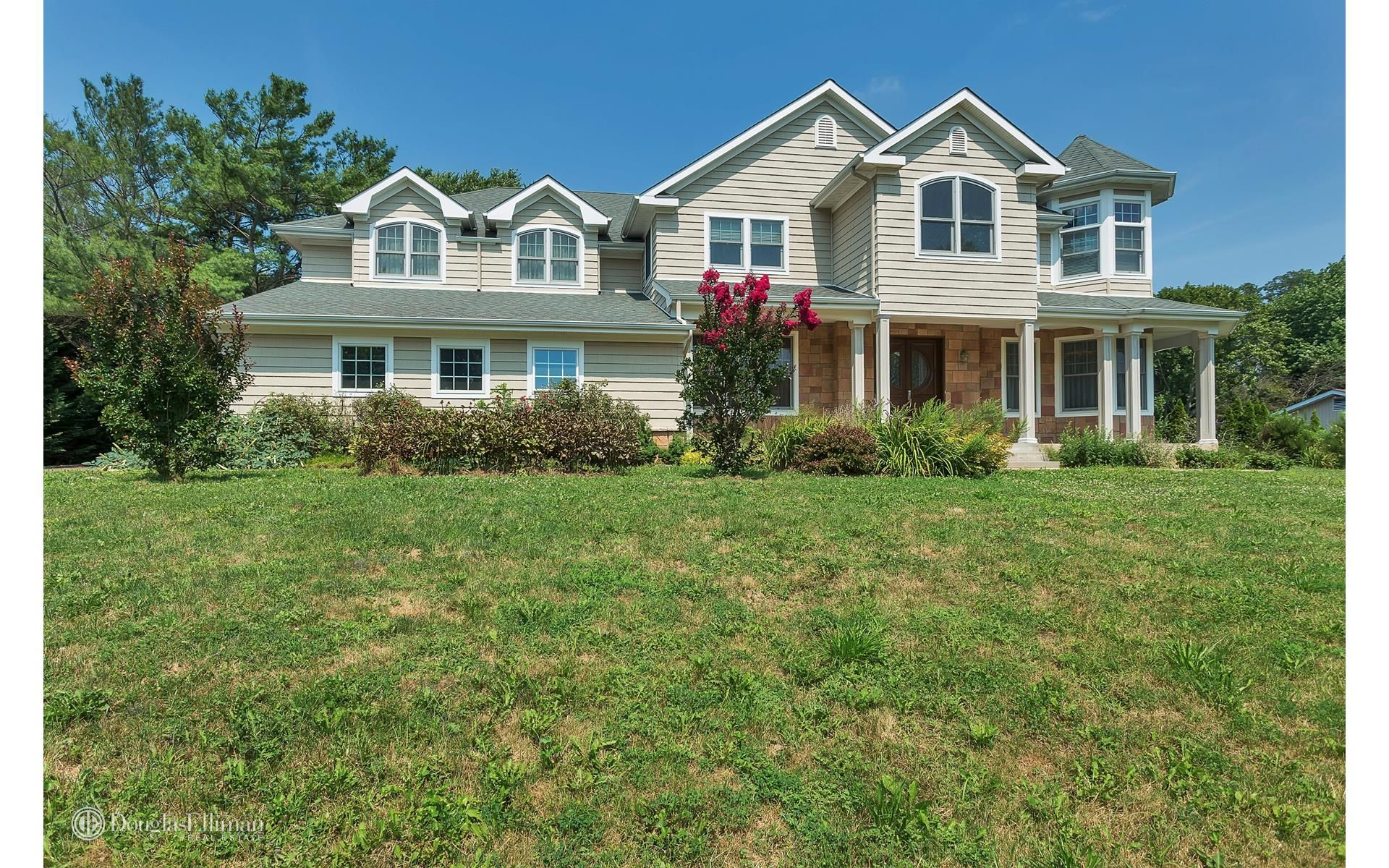 This Can Be A Brand New Image Of Patio Homes for Sale Grand island Ny