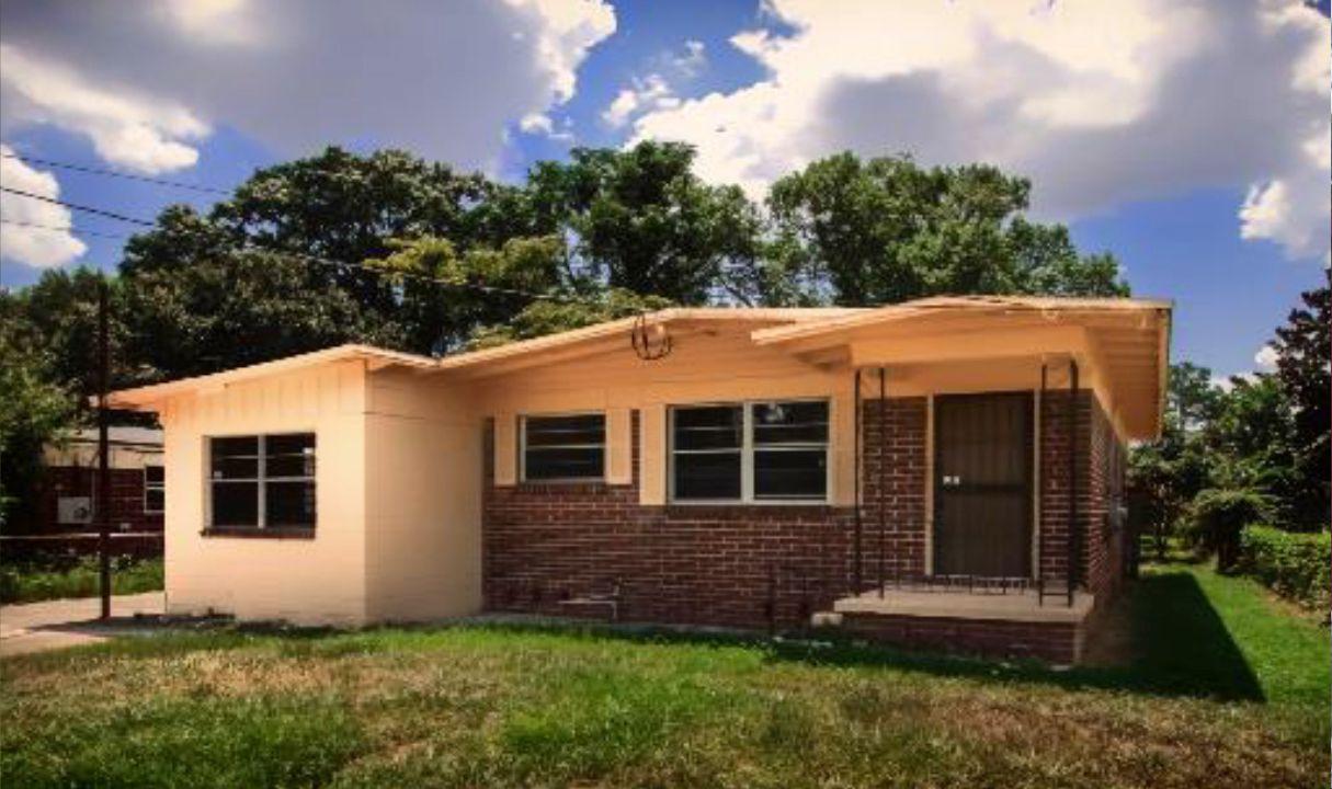 2128 W 15th St For Sale - Jacksonville, FL | Trulia