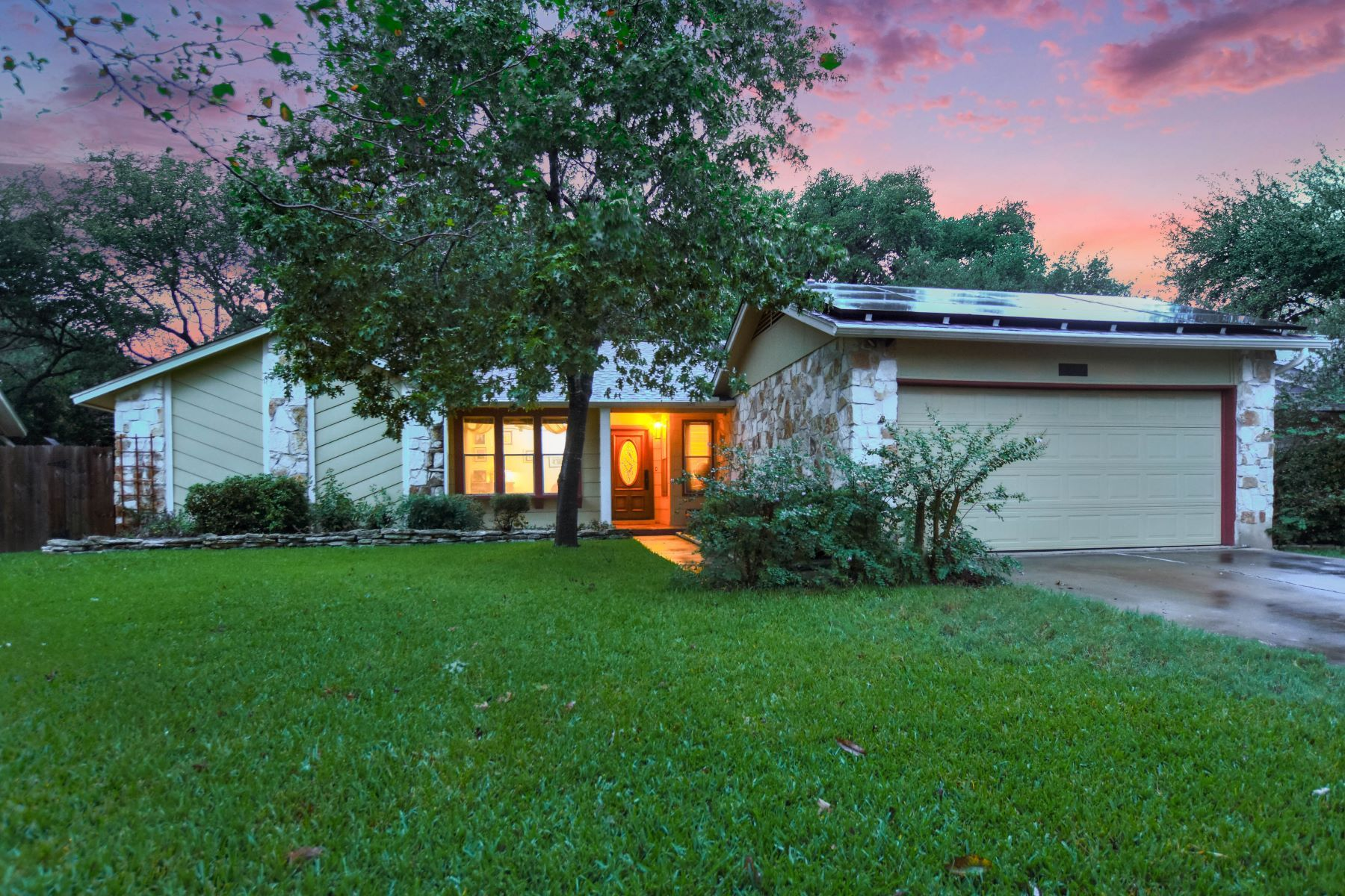 6204 adel cv for sale austin tx trulia