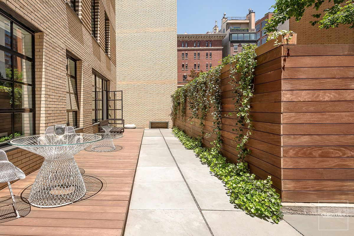 495 West St #1, New York, NY 10014 | Trulia