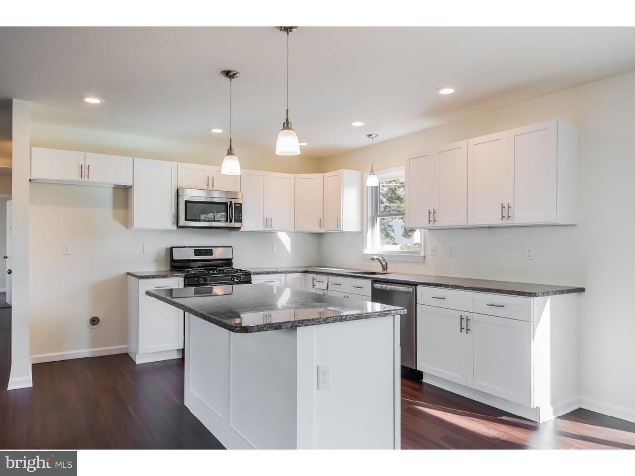 110 Hunter Blvd, Browns Mills, NJ 08015 - Recently Sold | Trulia