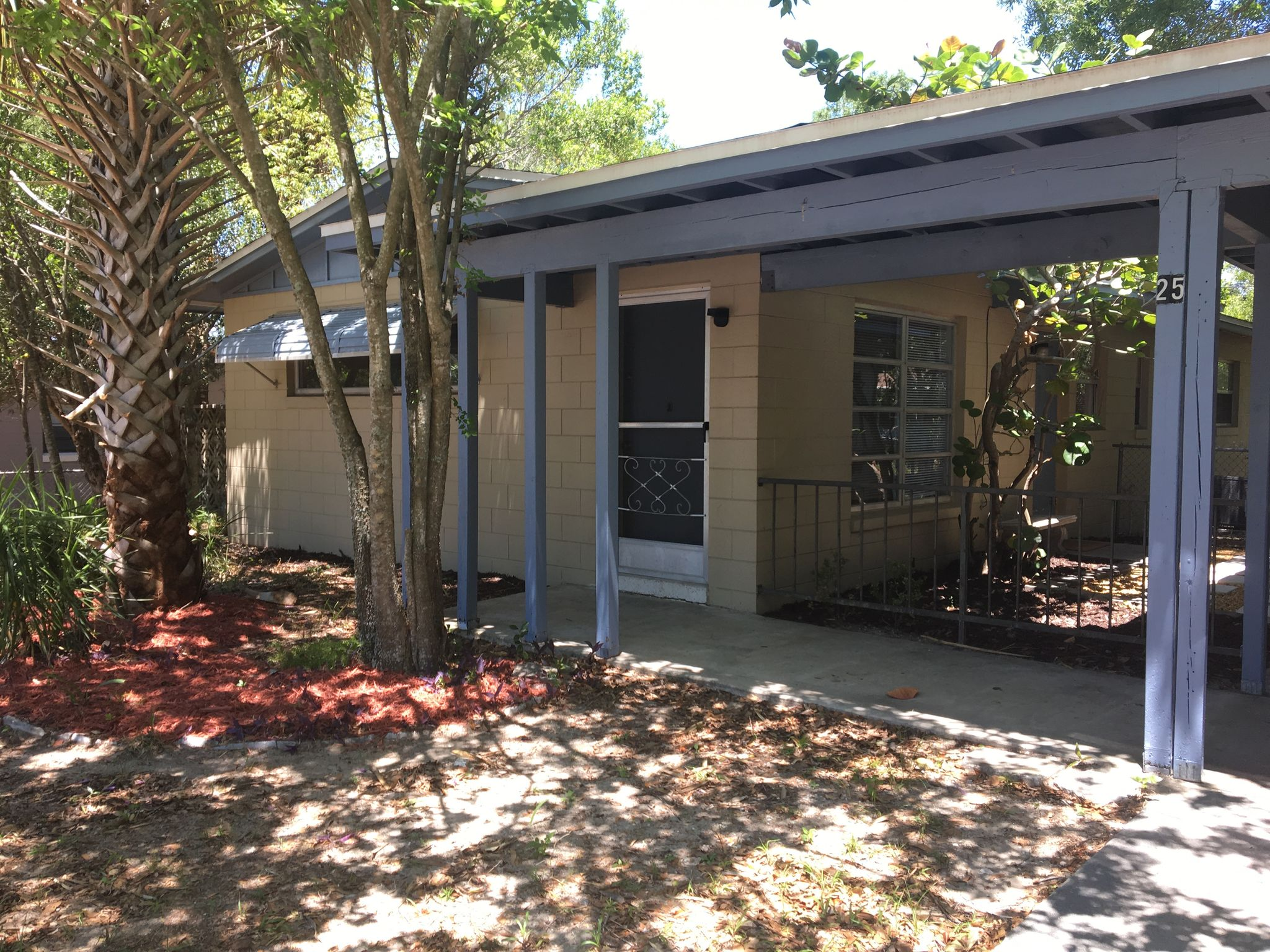 25 bombay ave winter springs fl 32708 recently sold trulia