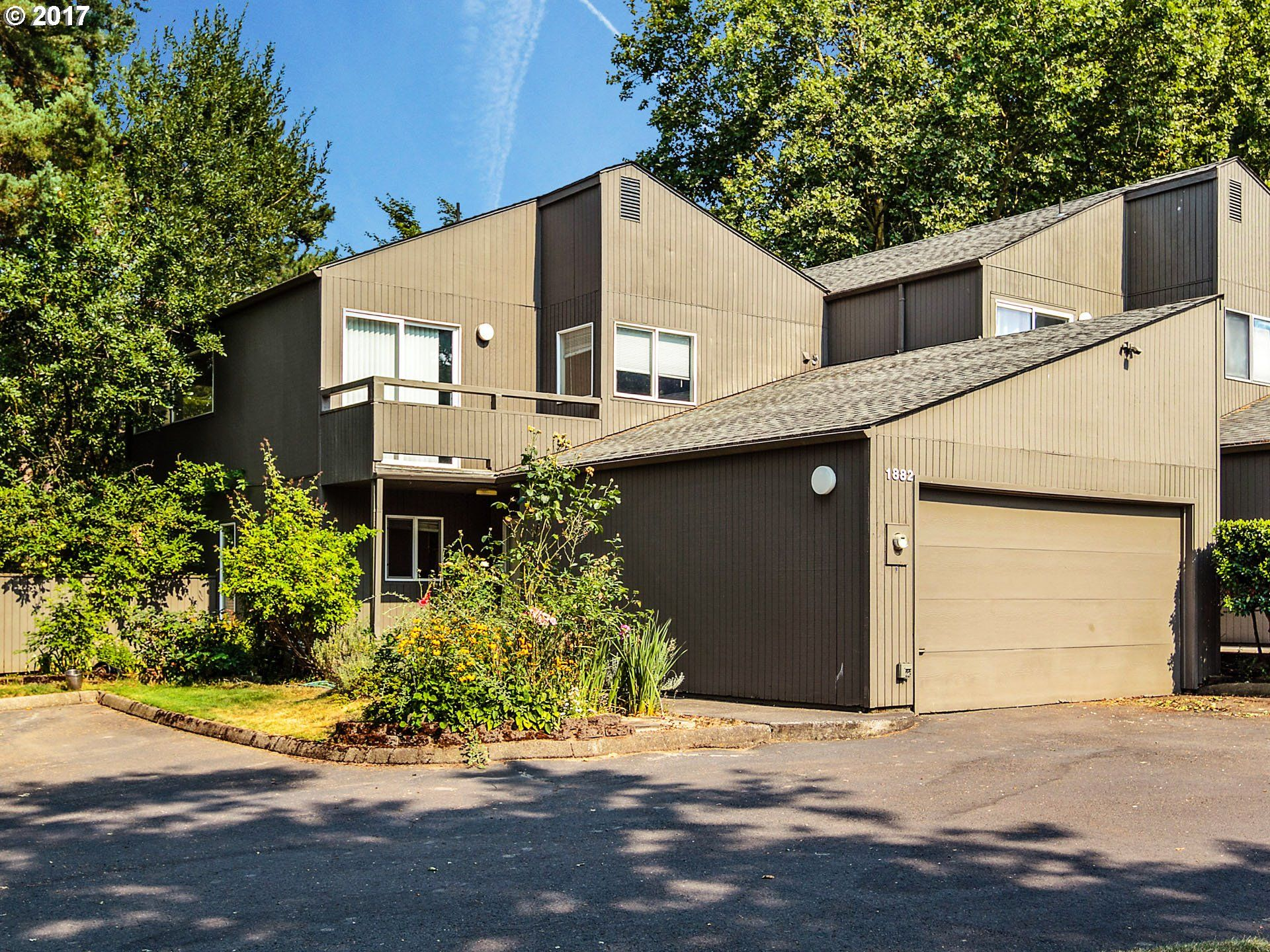 1882 NW Shorewood Ct Beaverton OR Recently Sold